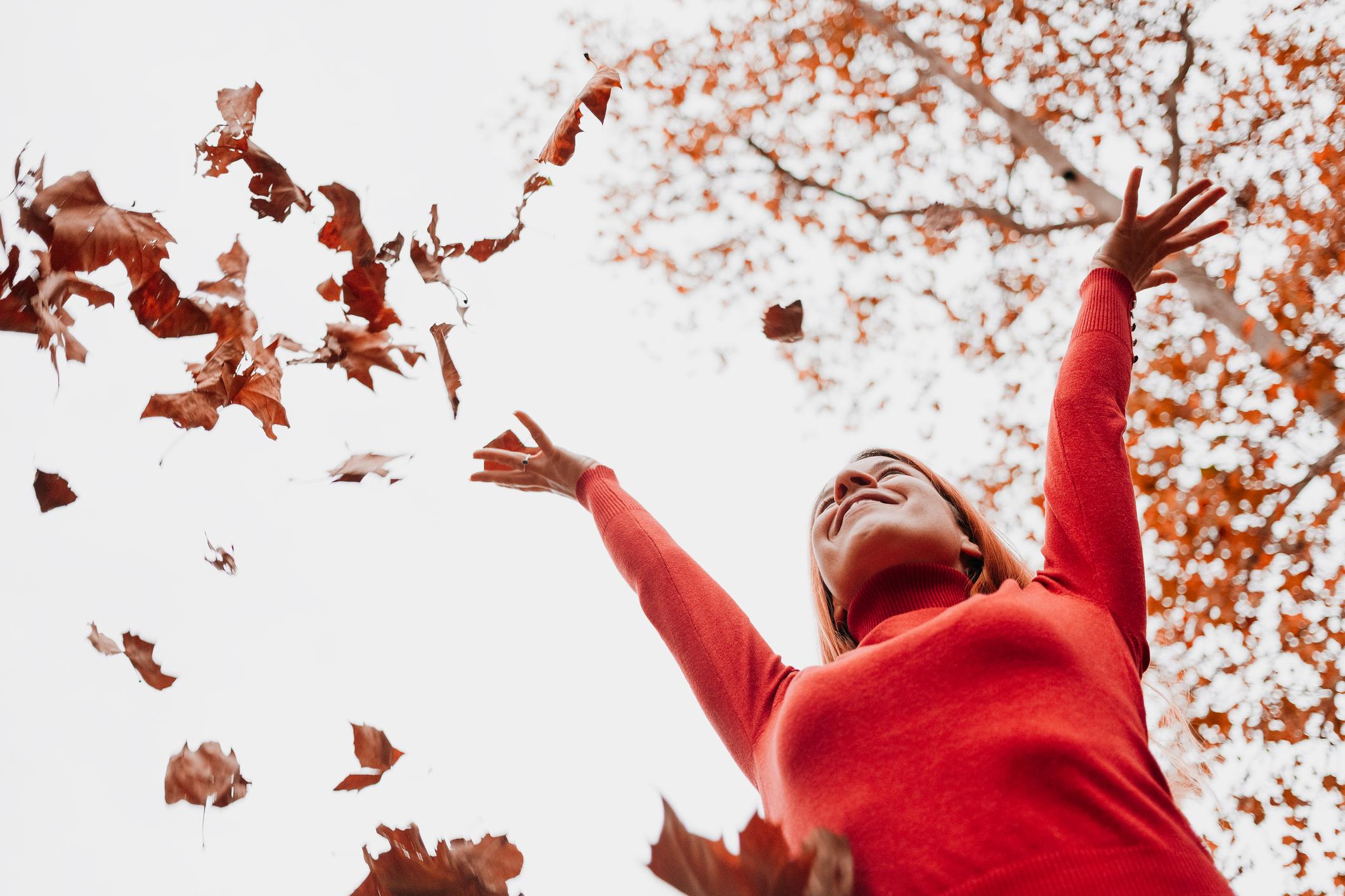 Nepušenje i zdrava prehrana, bogata namirnicama koje sadrže puno antioksidanata, najočitije su dobre navike koje će svakako pridonijeti zdravlju pluća, a one su u tome i najučinkovitije.