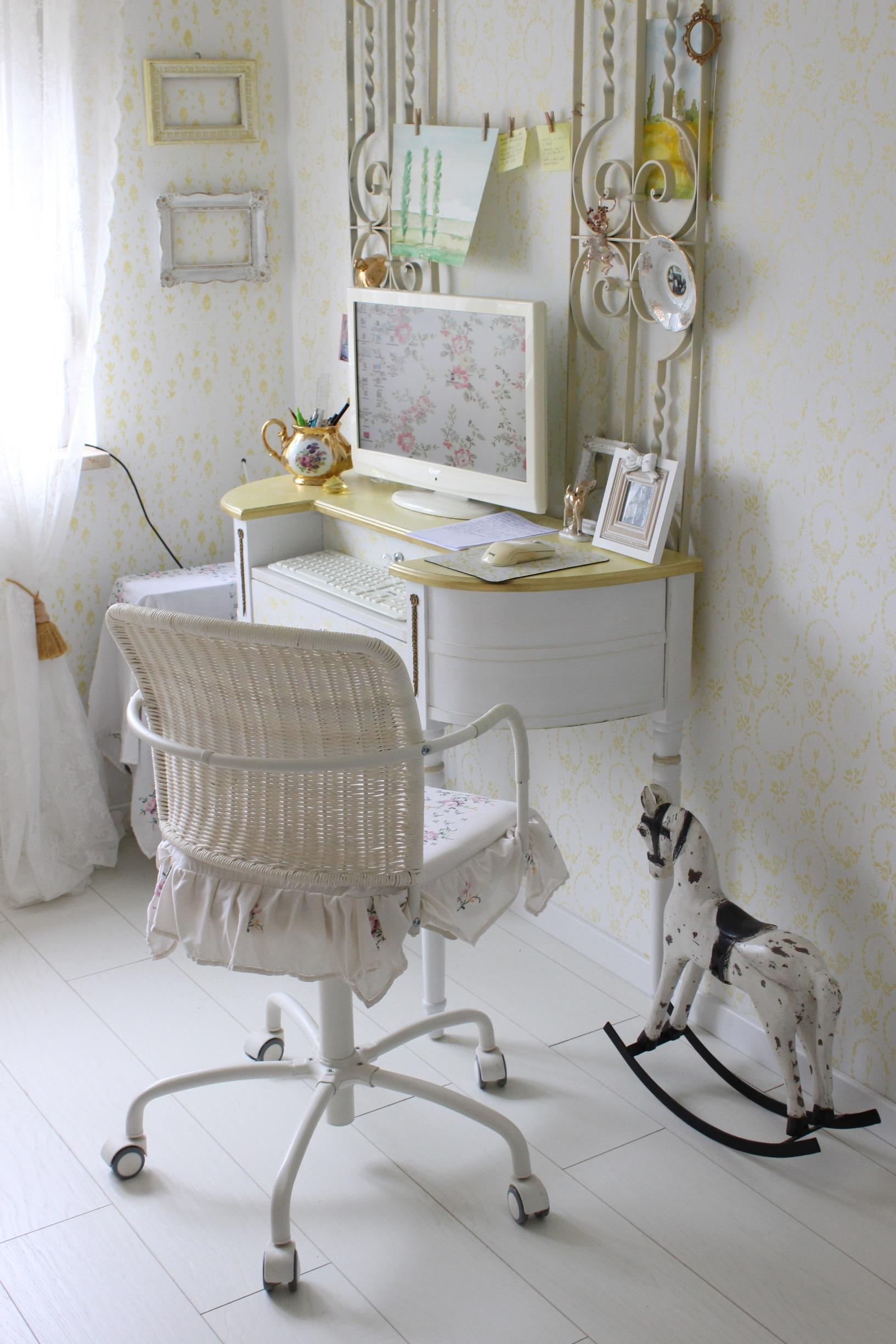 Kreativna radna soba (42)