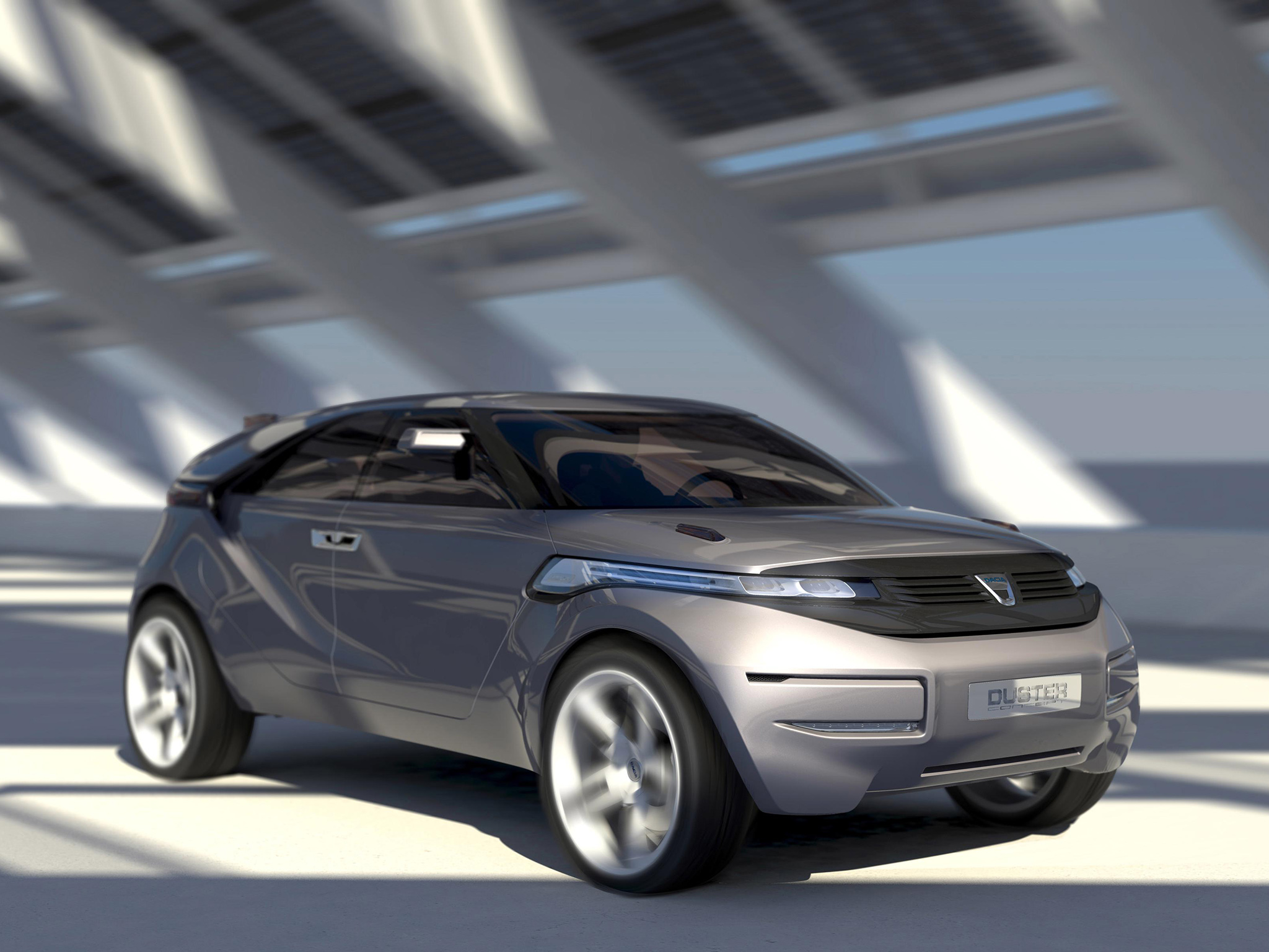 world-s-cheapest-ev-could-come-from-dacia-119169_1
