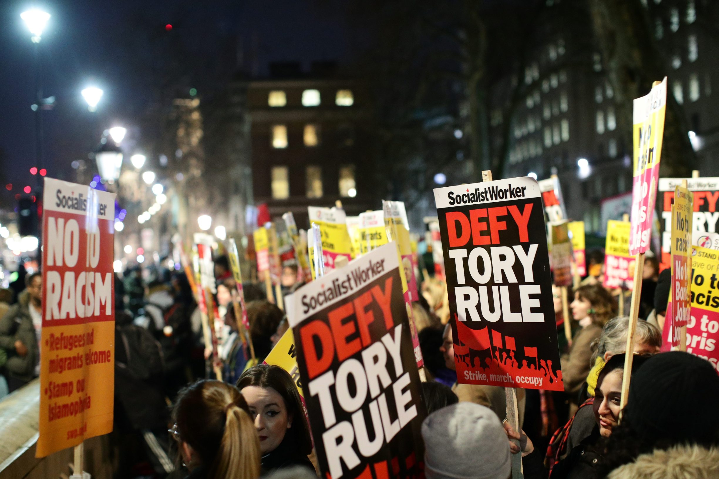 2019-12-13T180013Z_1178147030_RC2IUD9QMTPY_RTRMADP_3_BRITAIN-ELECTION-PROTESTS