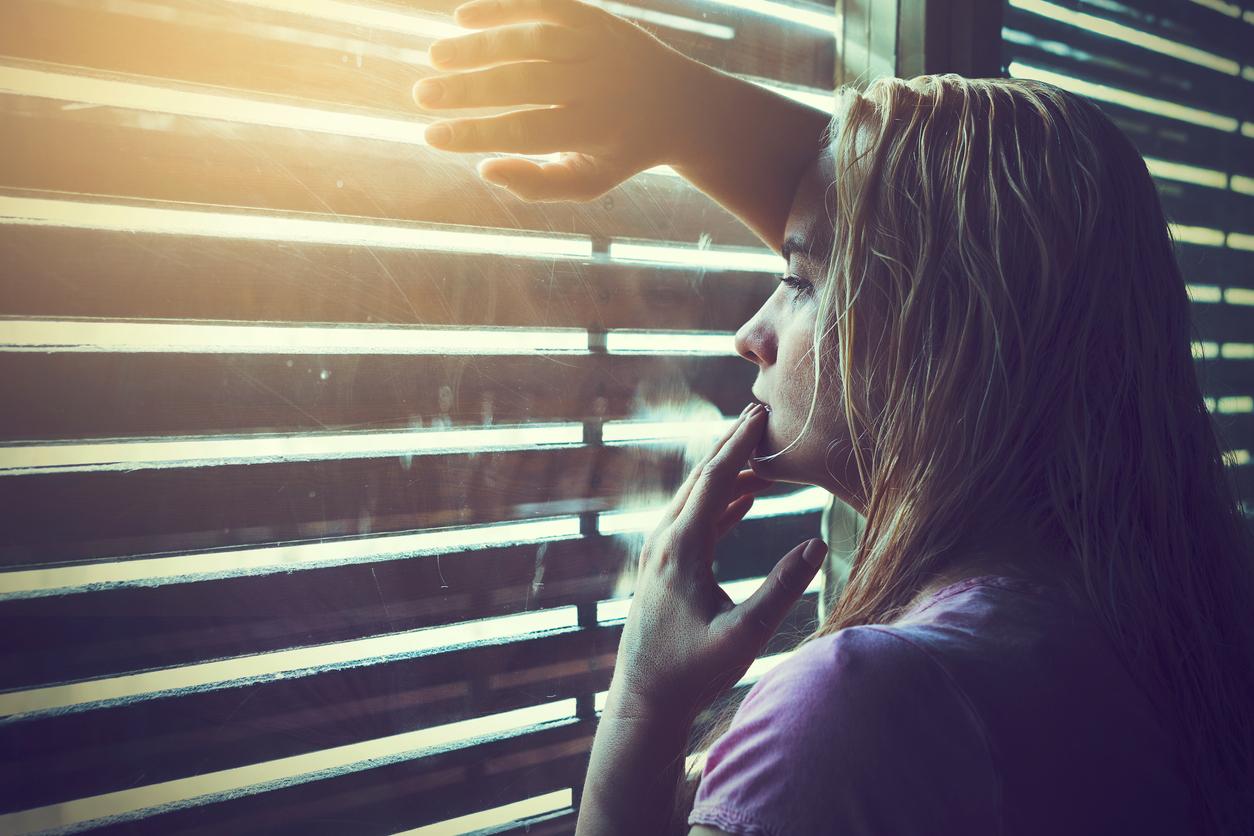 Mnogi misle da je 'čudan' kašalj samo prehlada i da nije riječ o nečem ozbiljnom.