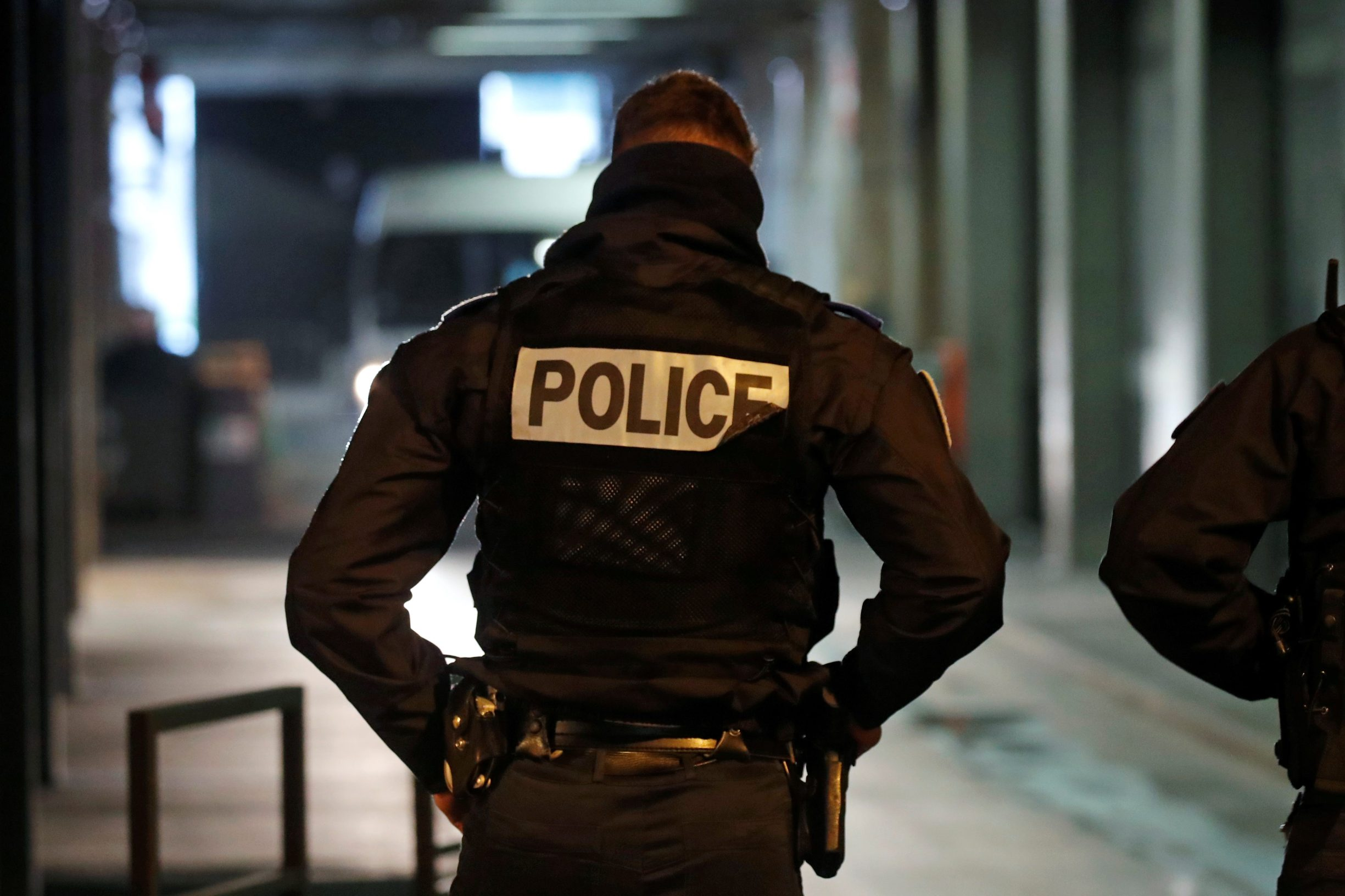 2019-12-13T113318Z_1855915594_RC2BUD9GTRZK_RTRMADP_3_FRANCE-SECURITY