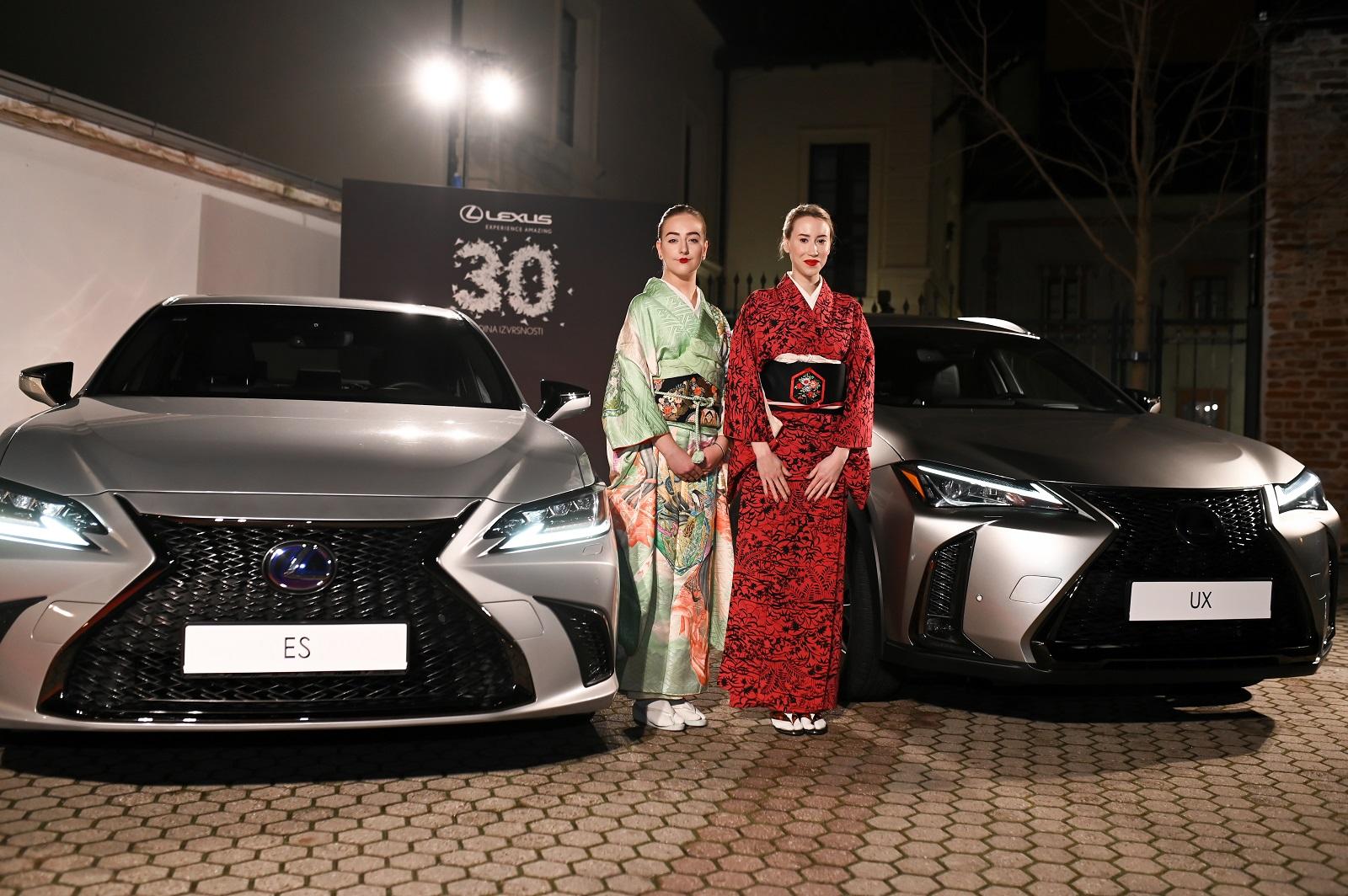 Lexus_RG (39)