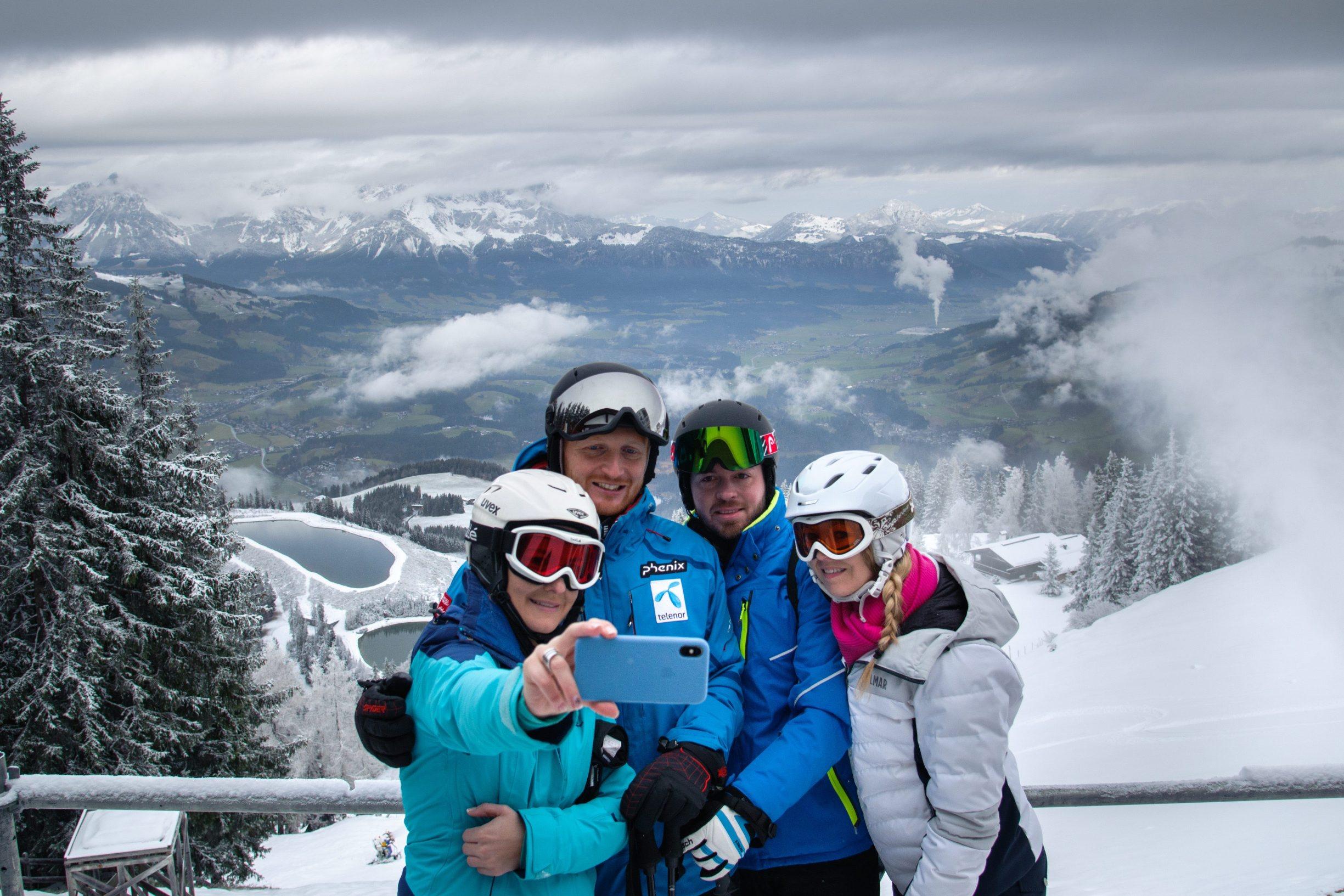 kitzbuhel_ski_patrola12-091219