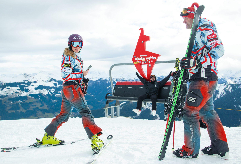 kitzbuhel_ski_patrola4-091219