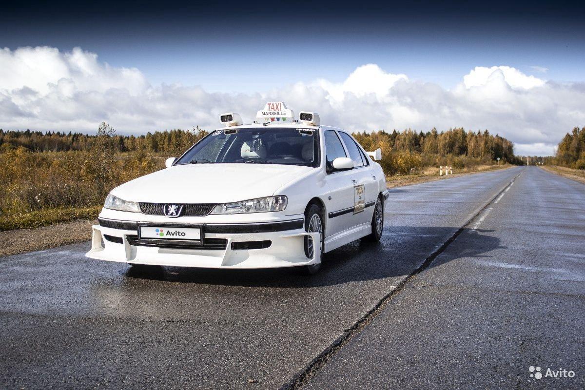 2001-peugeot-406-marseille-movie-taxi-1