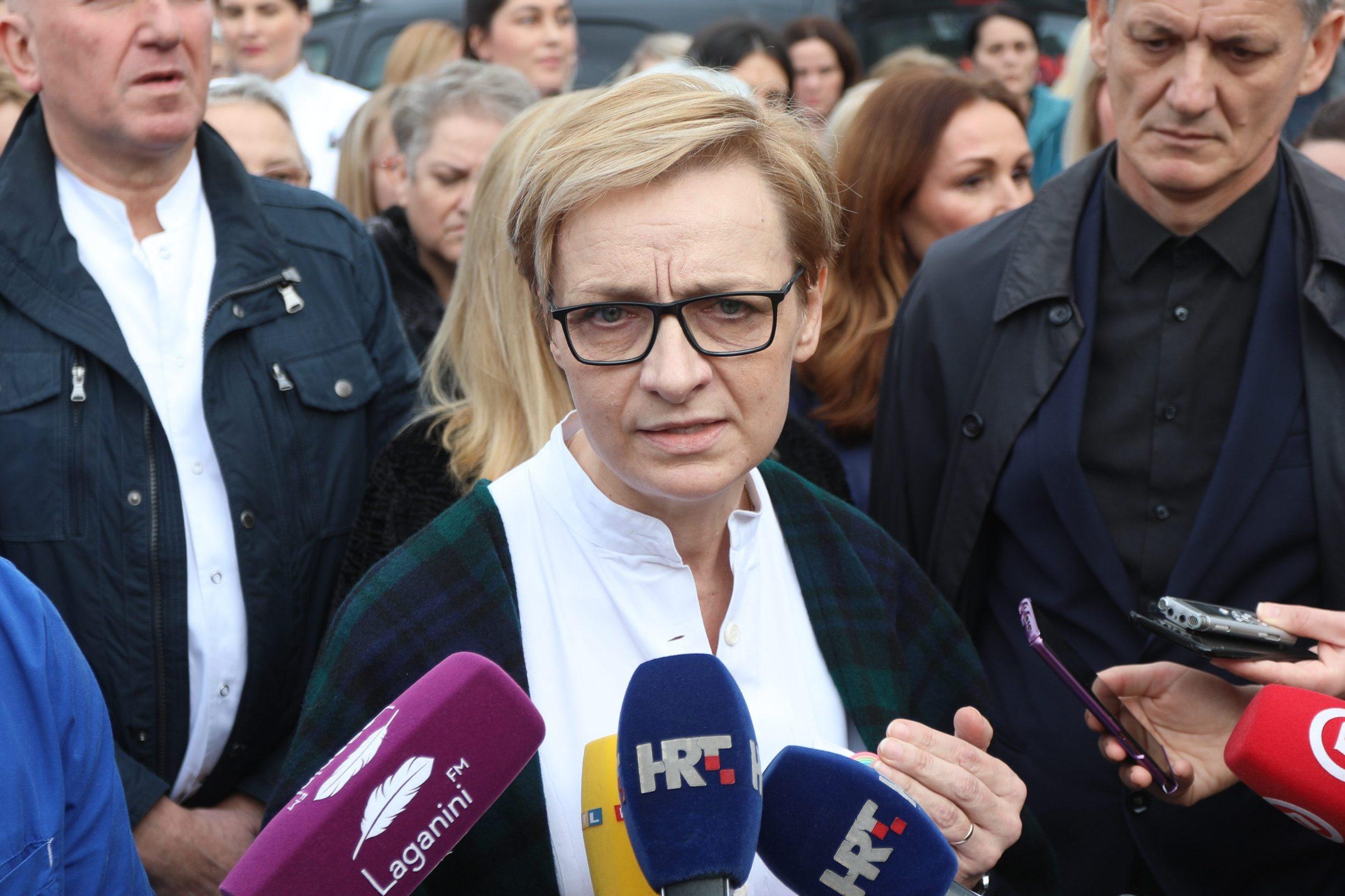 Mirjana Turkalj