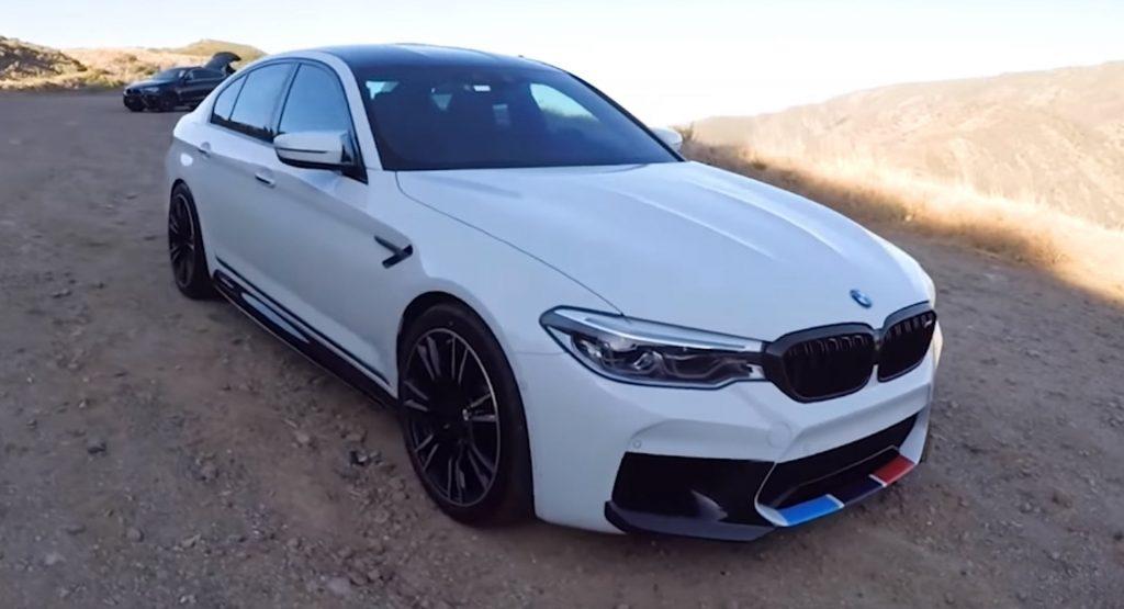 BMW-M5-1024x555