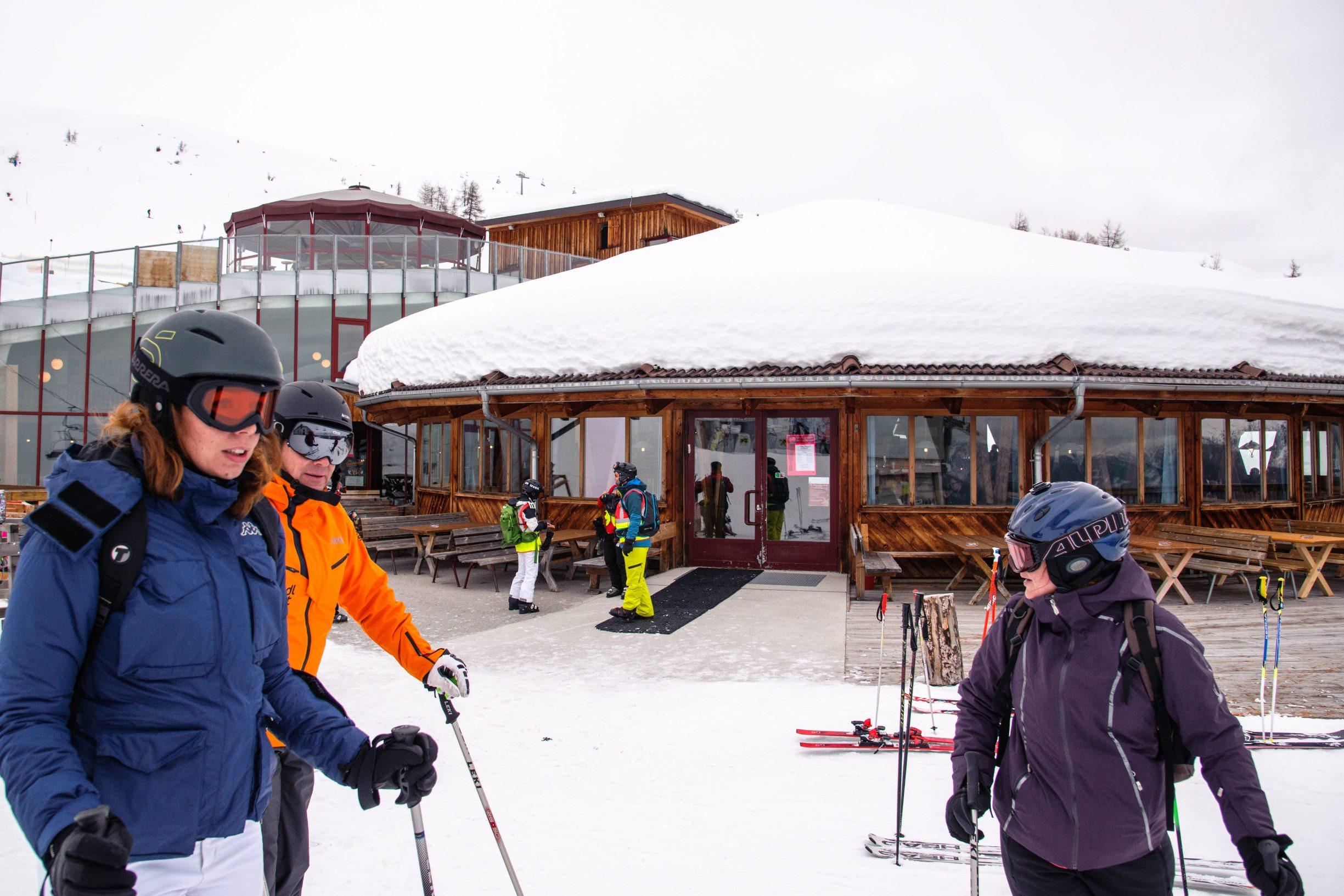 sillian_skijanje16-181219