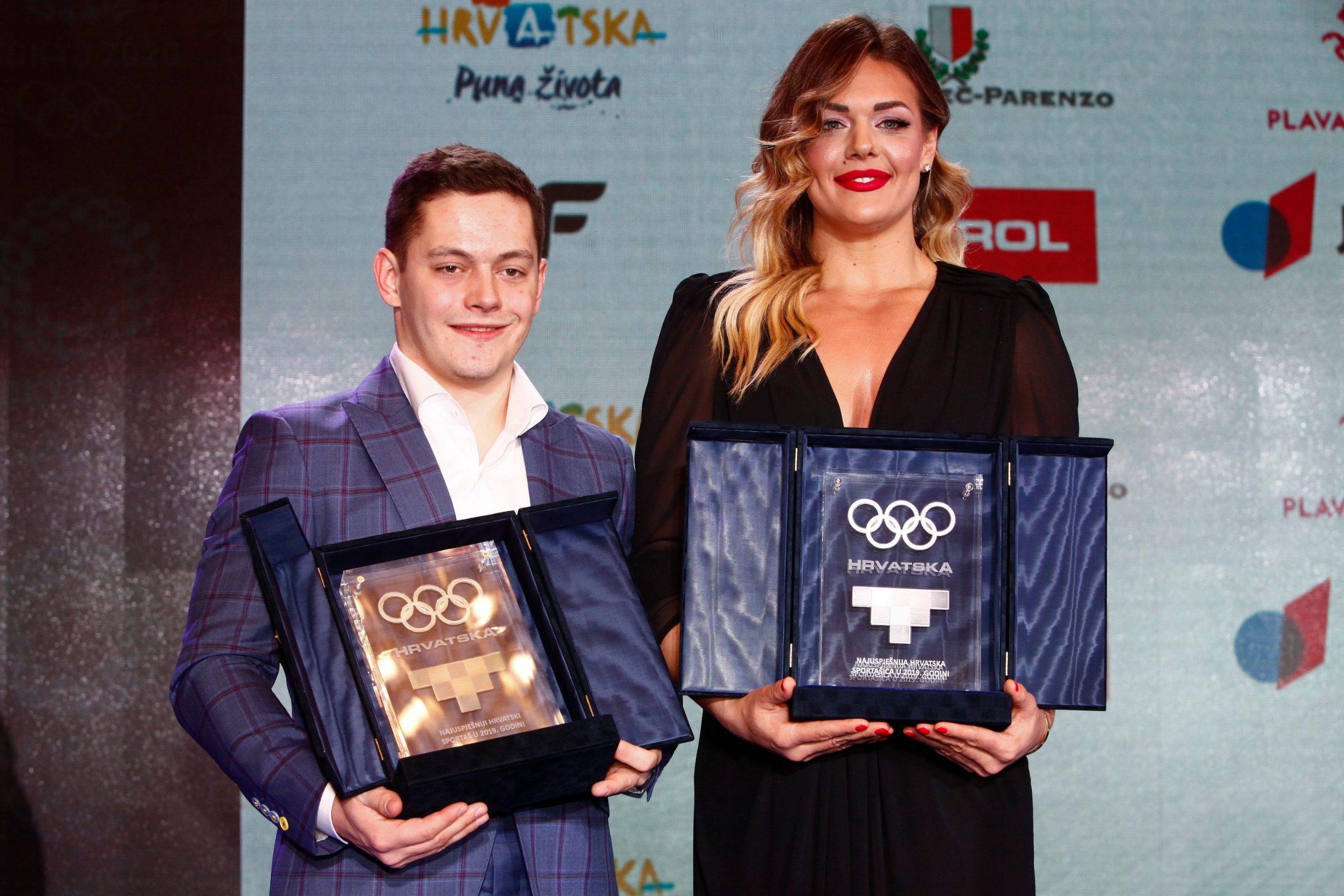 hoo_nagrade30-191219