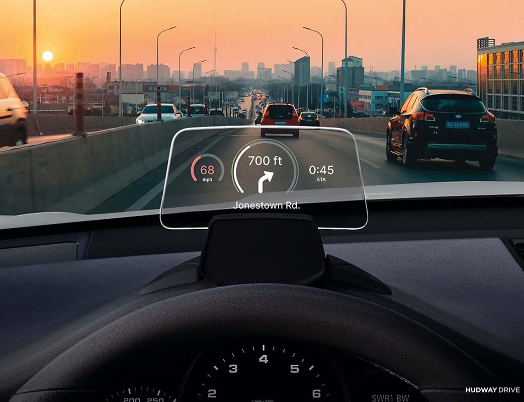 HUDWAY-Drive-Portable-Head-Up-Display-07