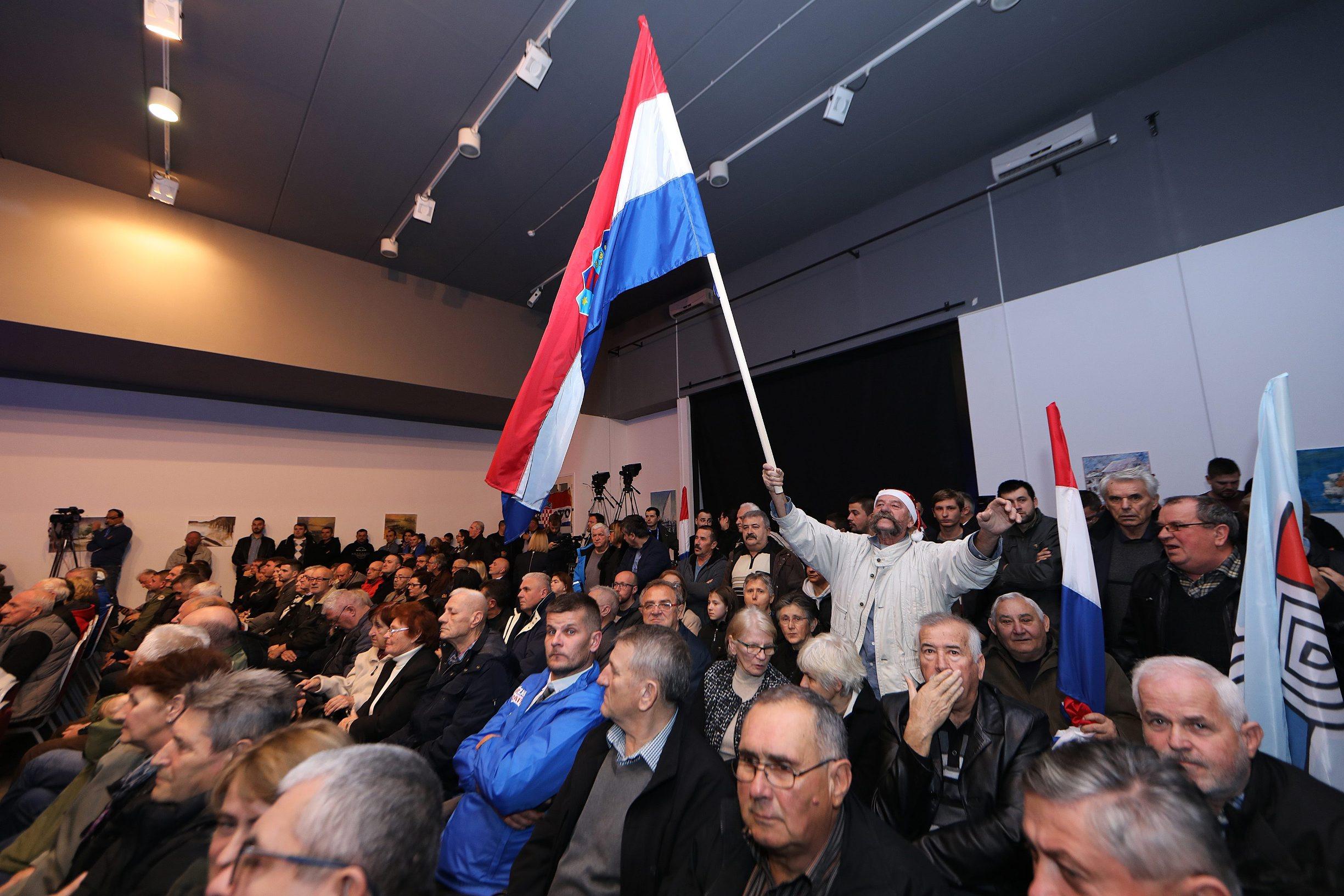 kitarovic_vukovar1-201219