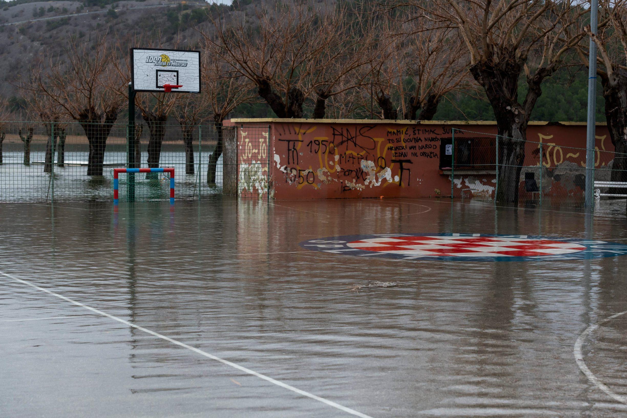 poplava_skradin02-221219