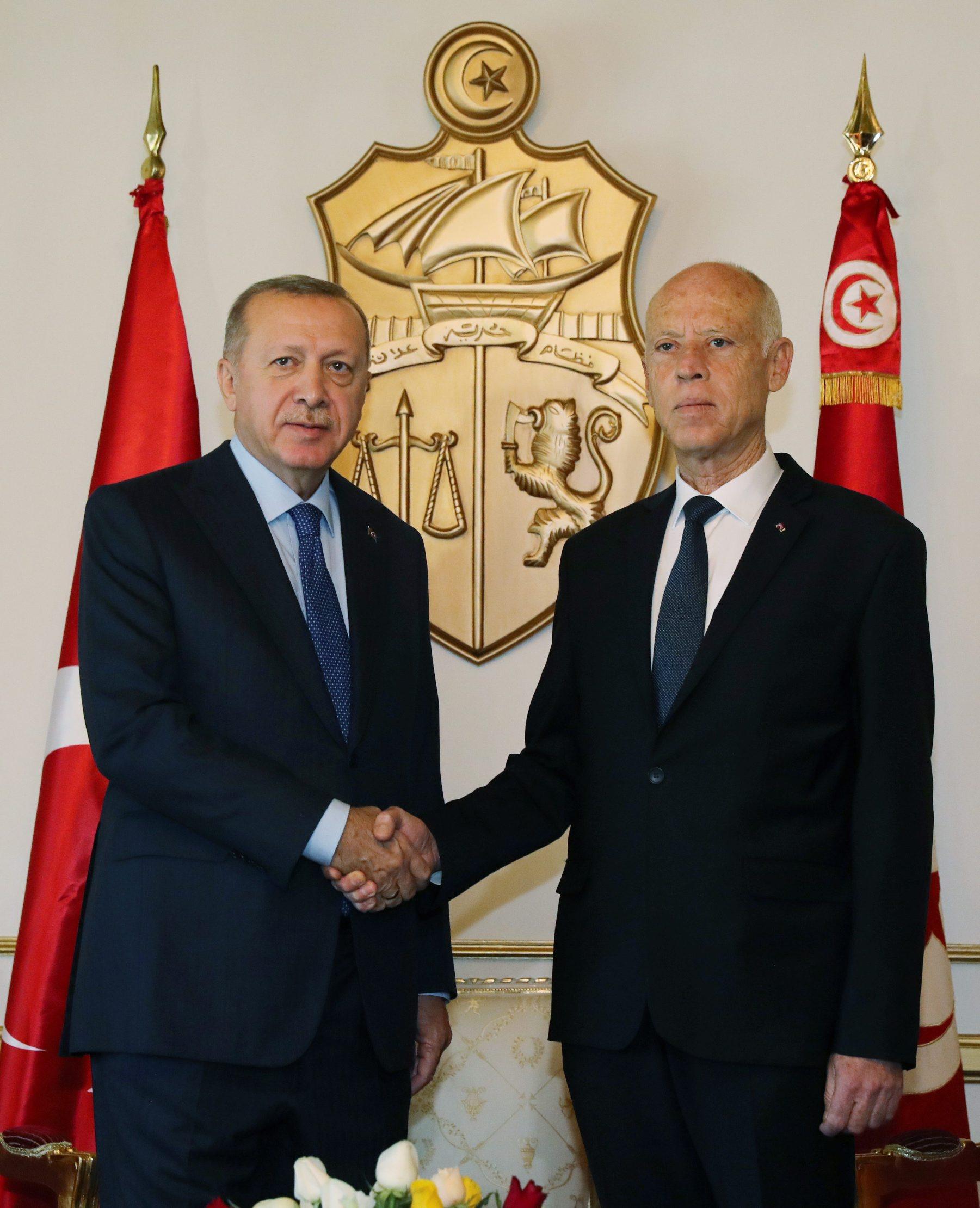 2019-12-25T115853Z_957120901_RC2B2E9VK4MO_RTRMADP_3_TURKEY-TUNISIA-ERDOGAN