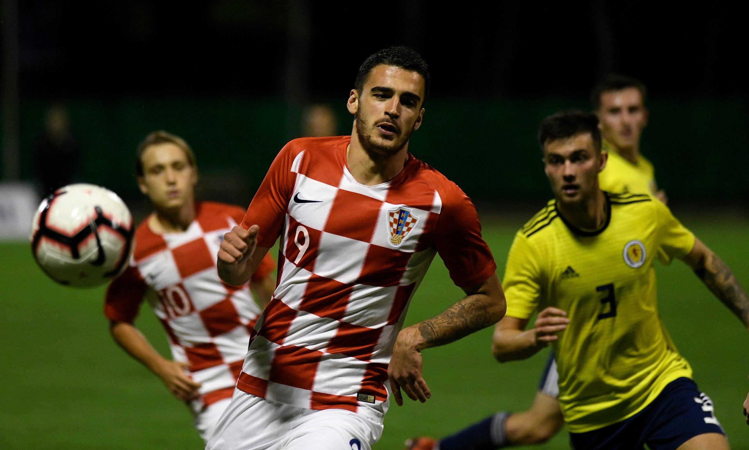 Sandro Kulenović