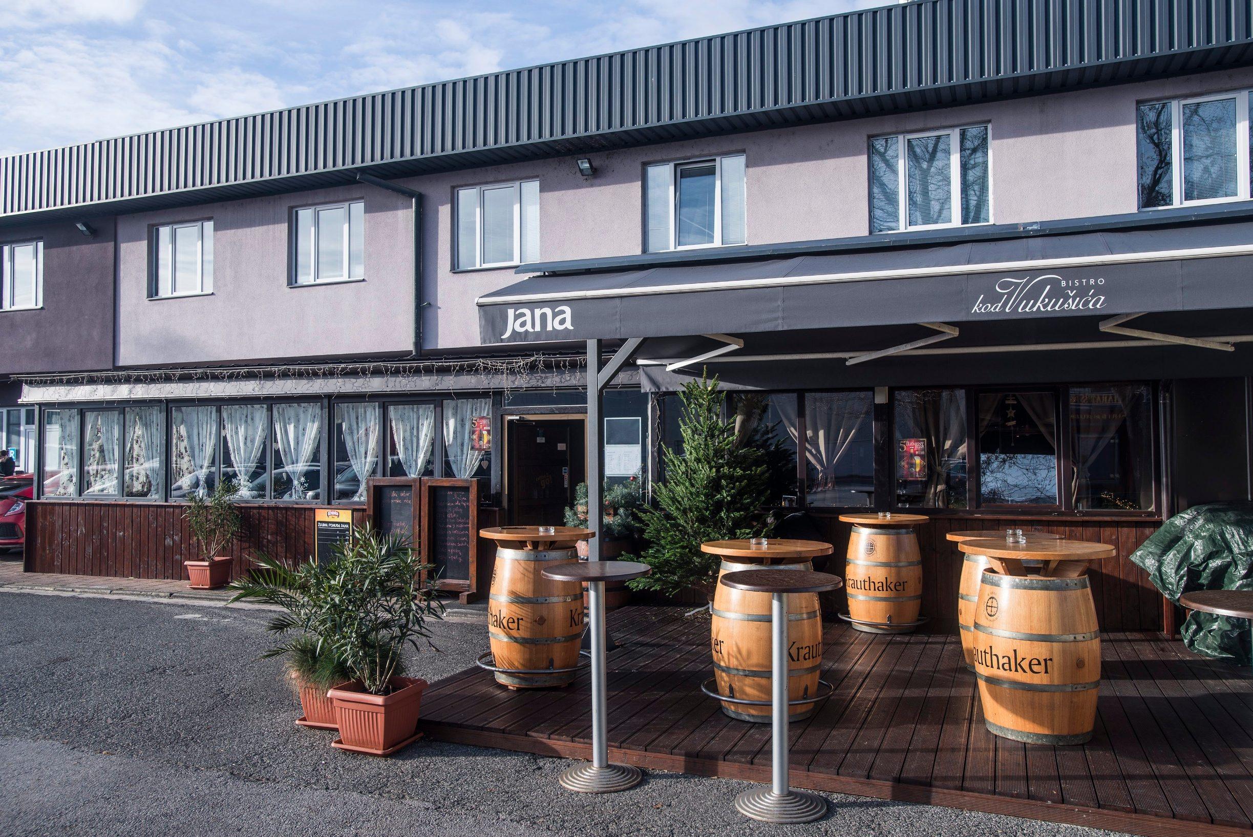 vukusic_restoran1-071218