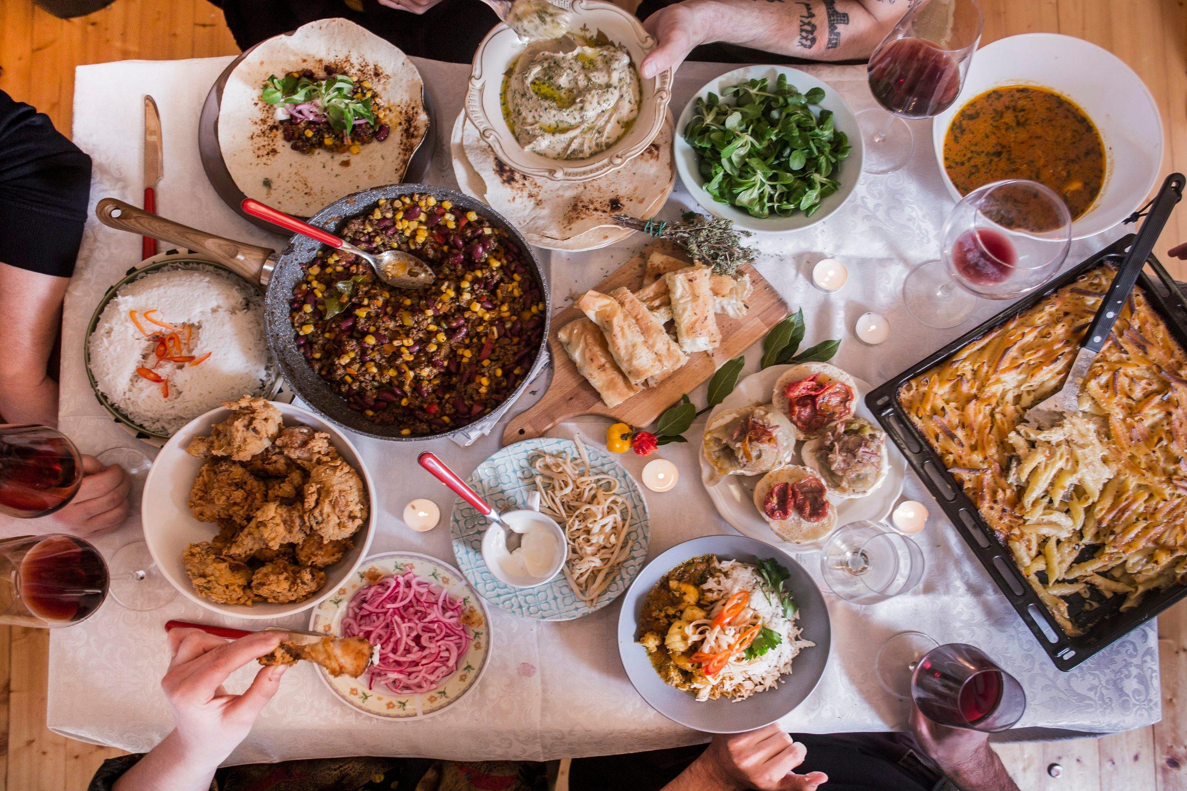 hrana_nakon_slavlja48-251119