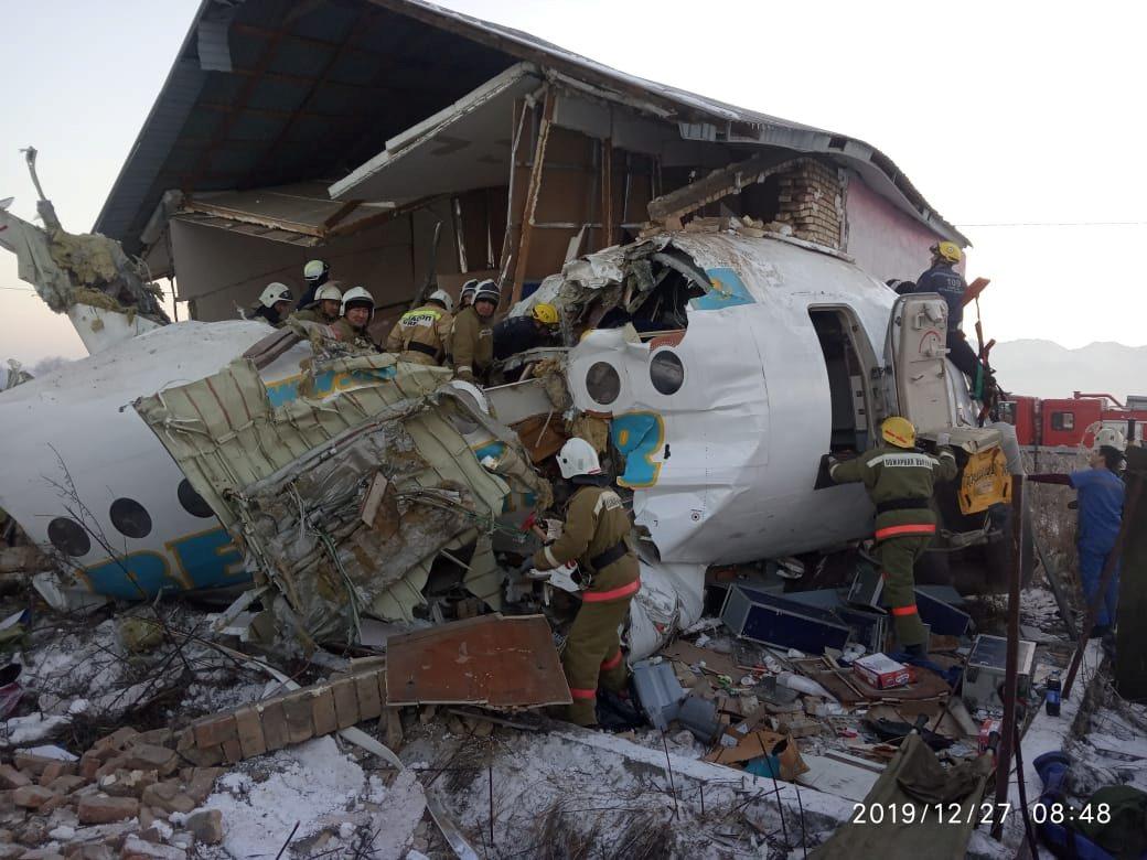 2019-12-27T060113Z_1653575496_RC2I3E97C67D_RTRMADP_3_KAZAKHSTAN-AIRPLANE-CRASH