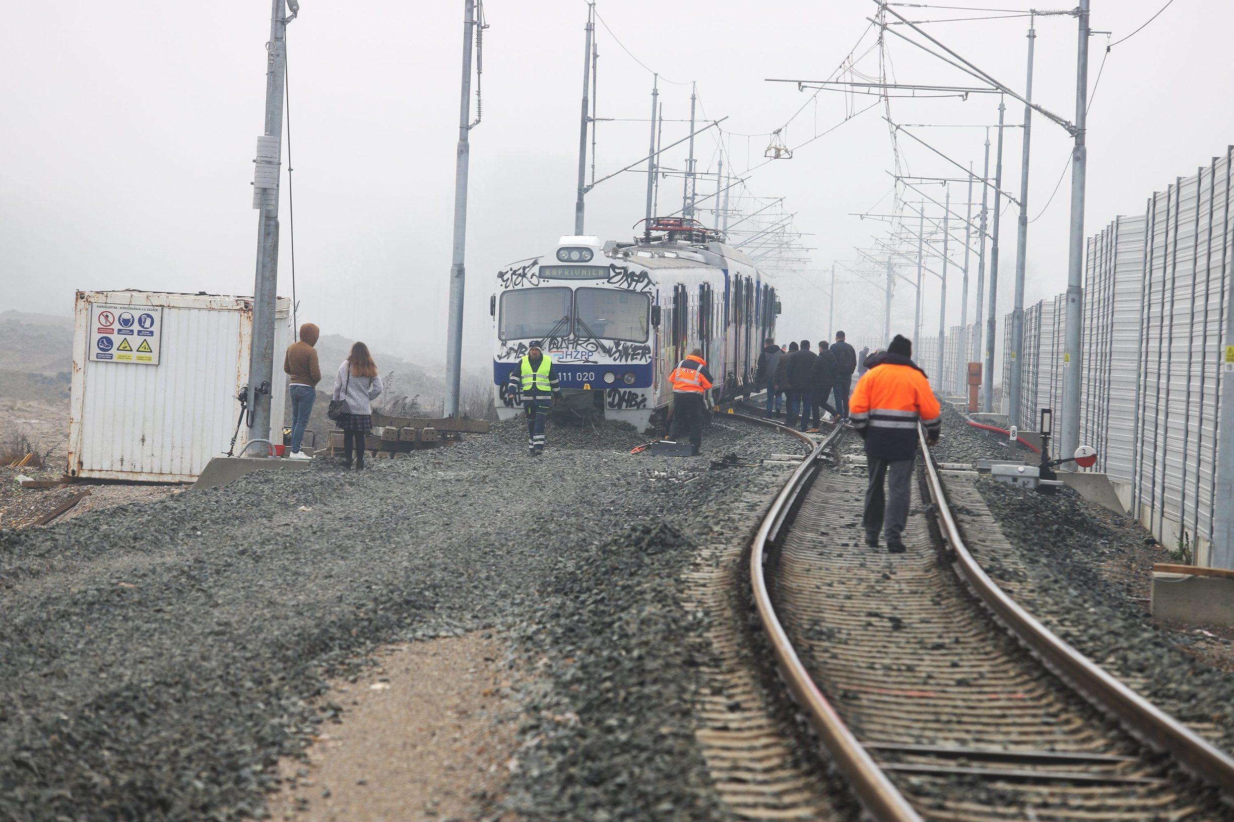 vlak_krizevci-031219