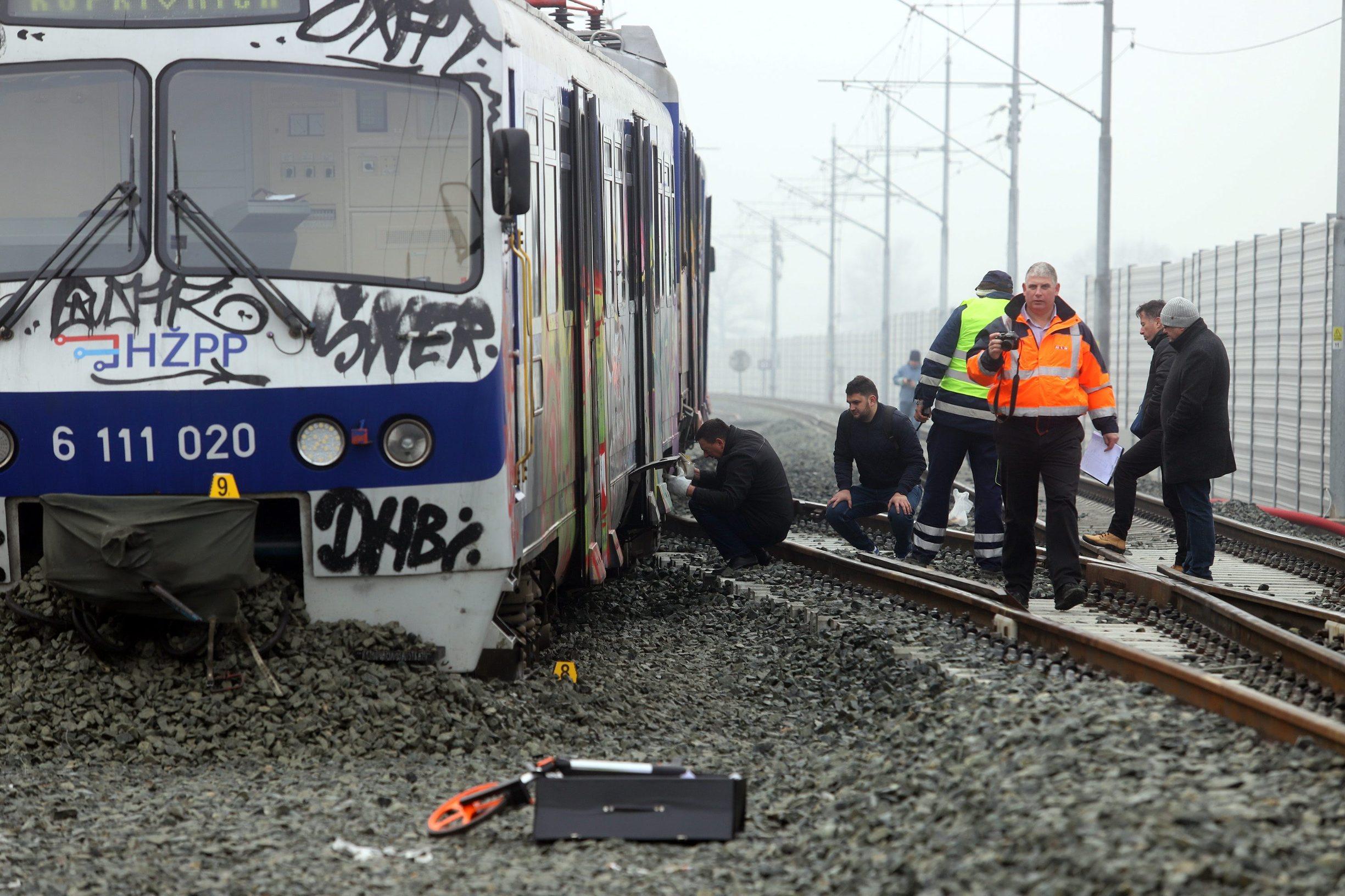 vlak_krizevci3-031219