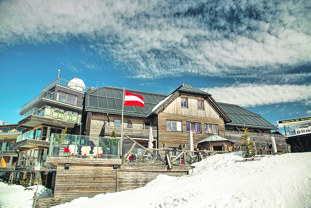villach-skijanje81-050319