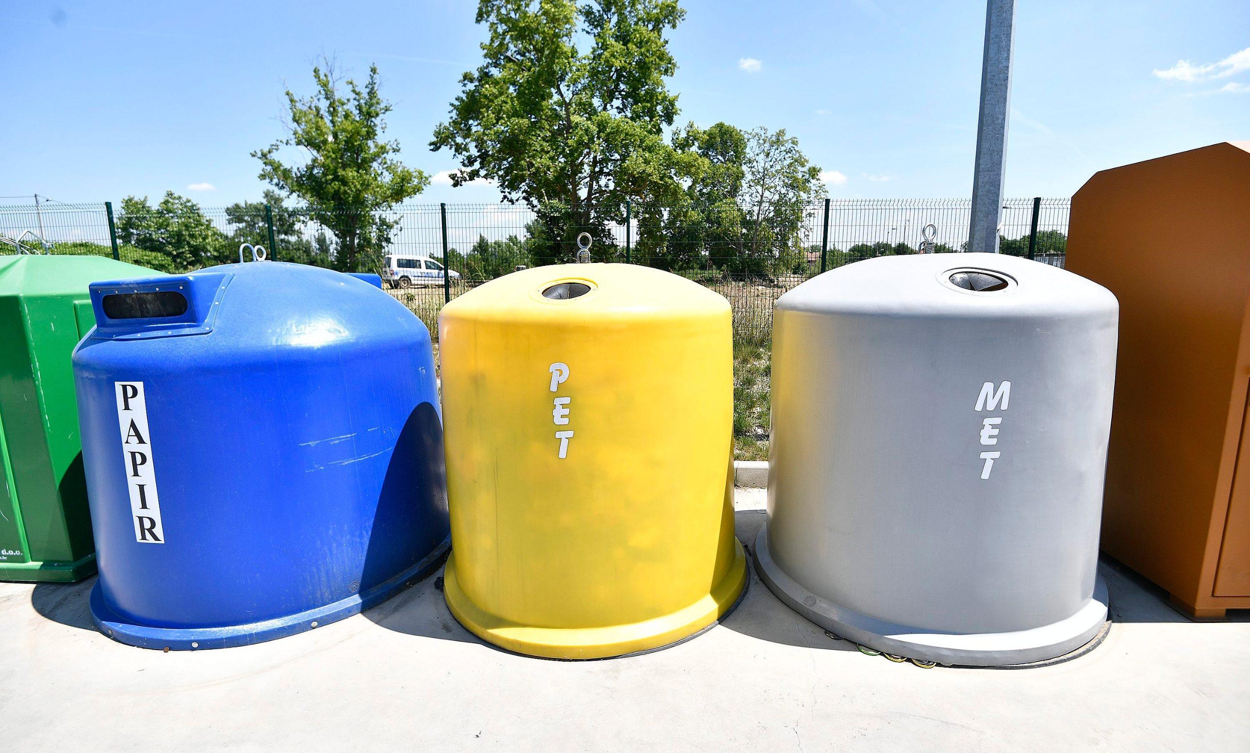 recikiranje_otpad-210618