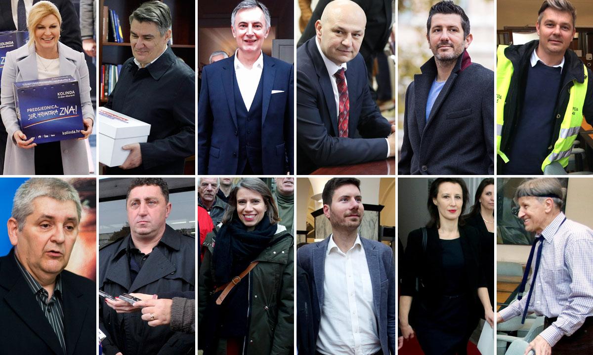 kandidati111
