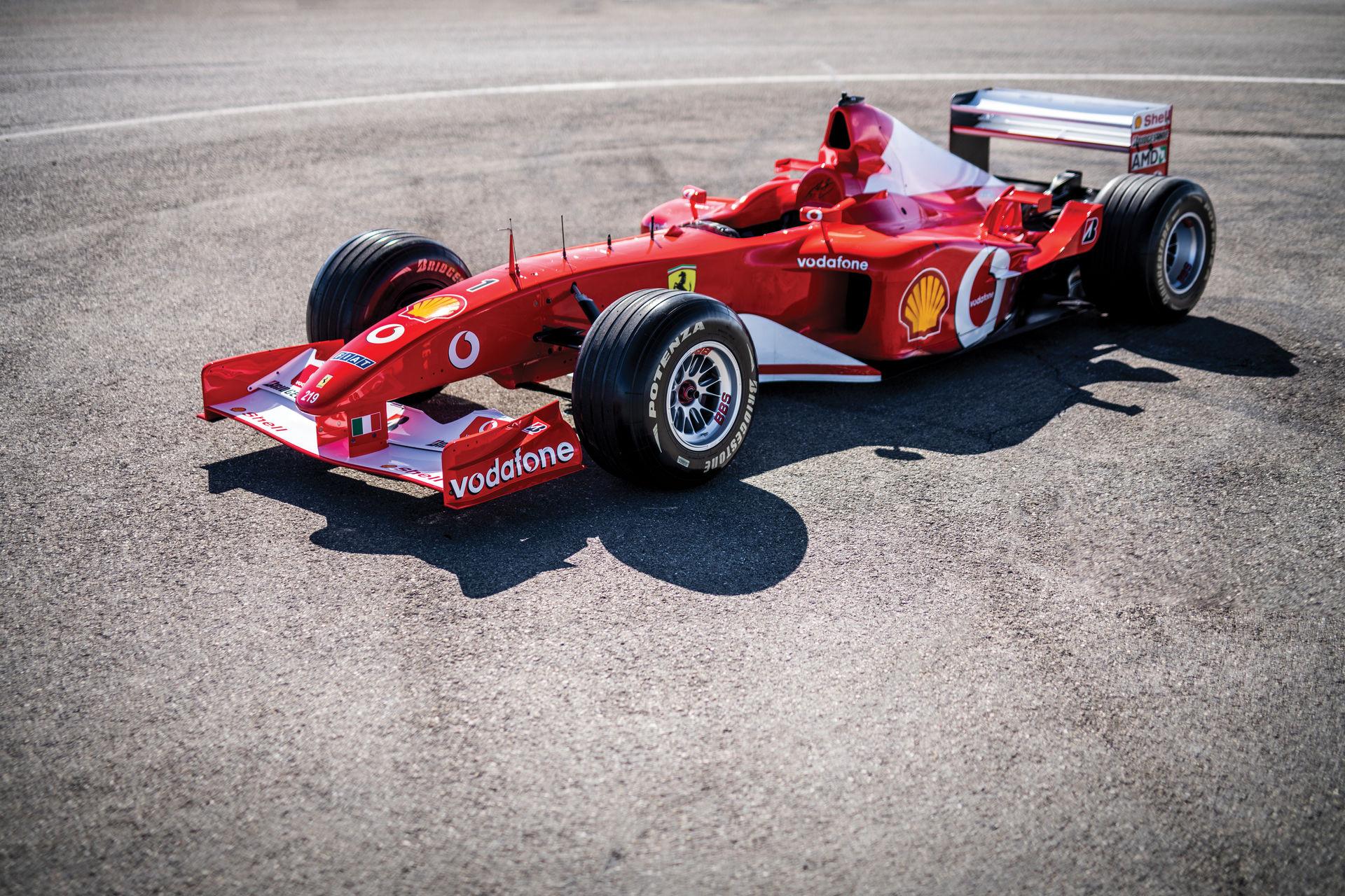 Ferrari-F2002-1