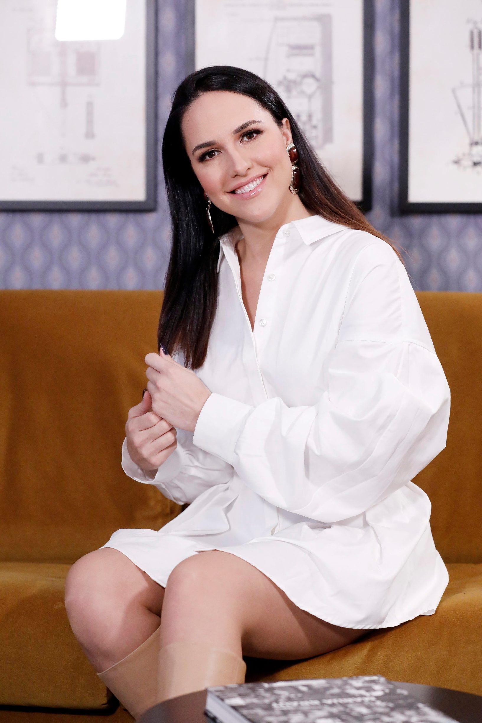 Lana Jurčević