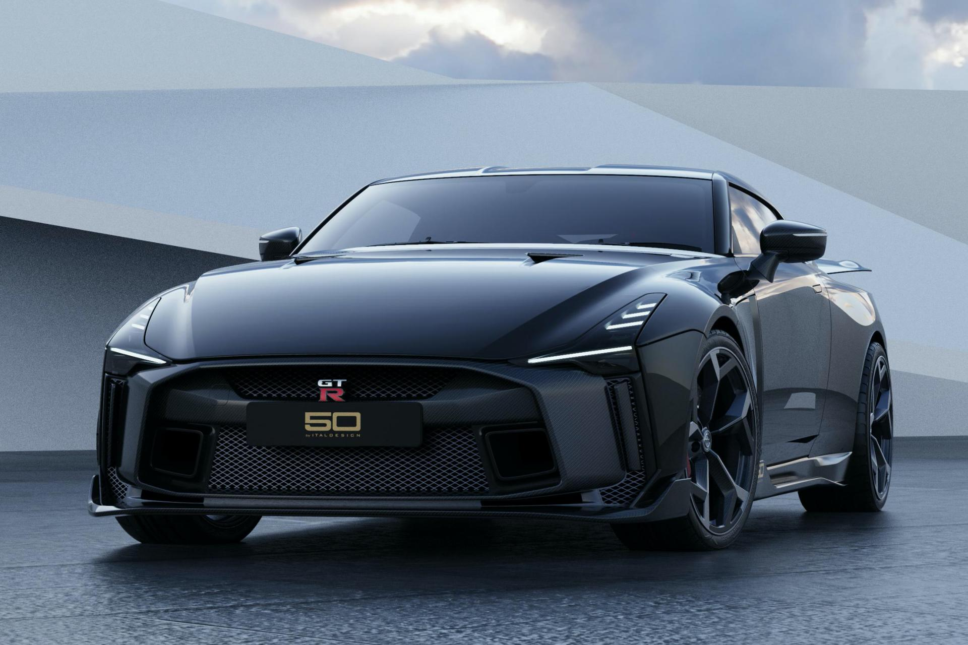 Nissan-GT-R50-by-Italdesign-production-rendering-1
