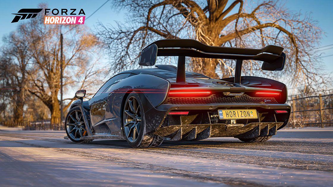 Forza-Horizon-4-5