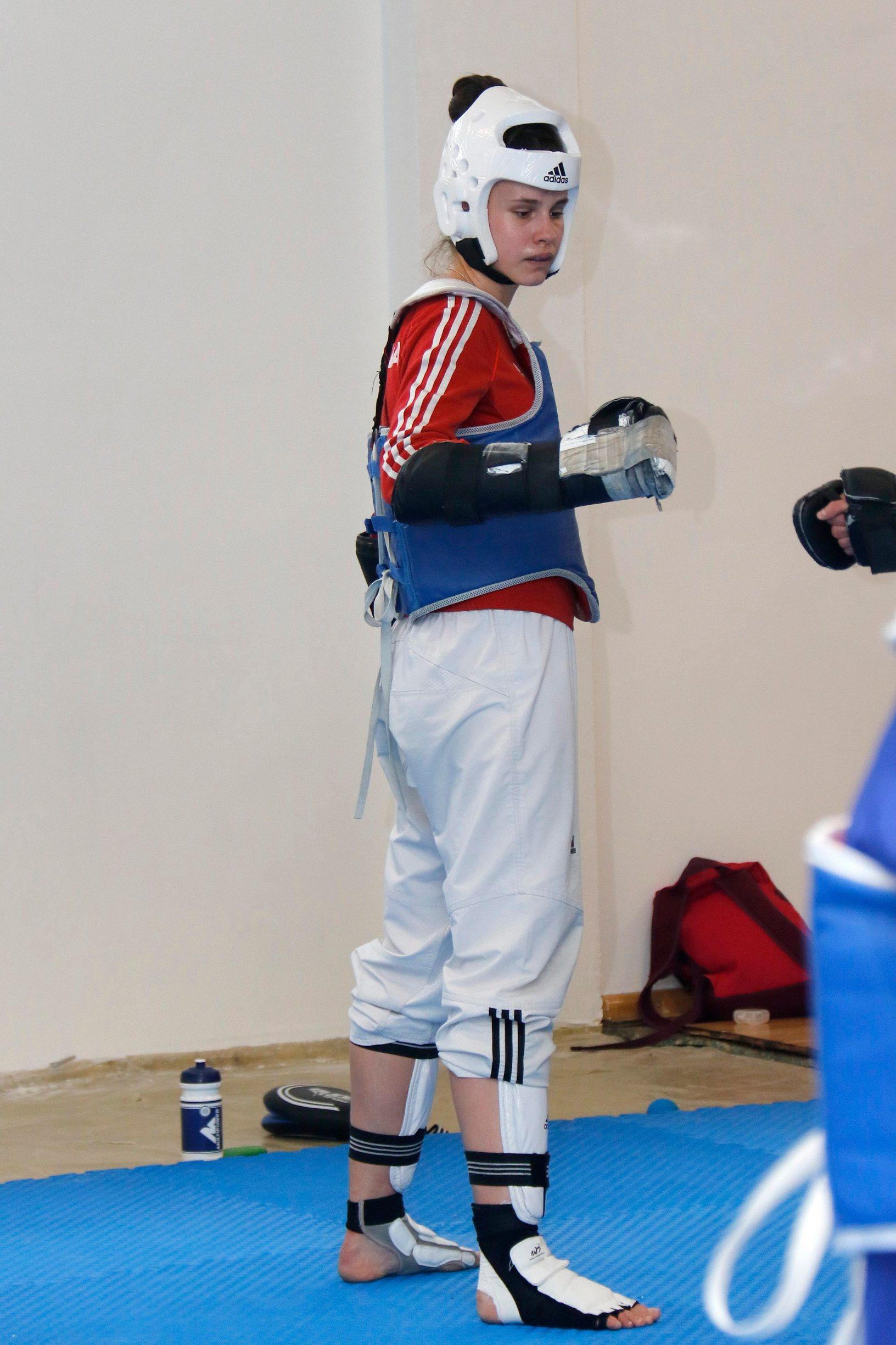 taekwondo7-030518