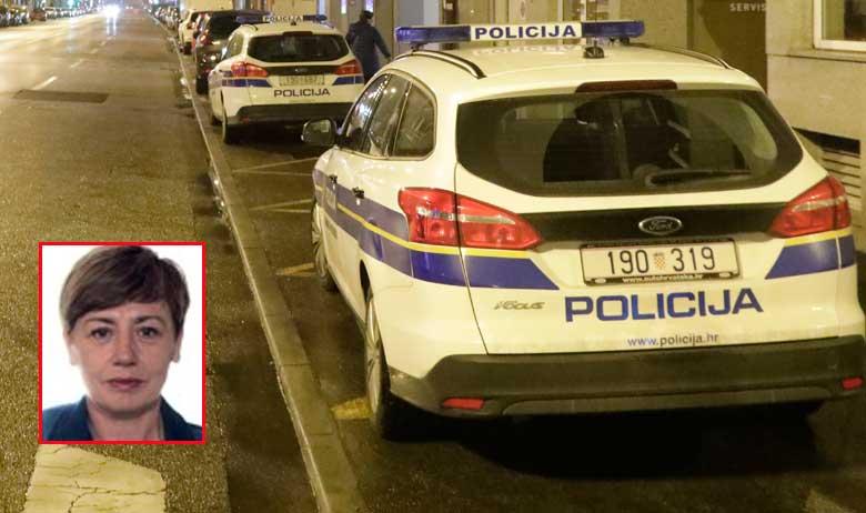 policija1
