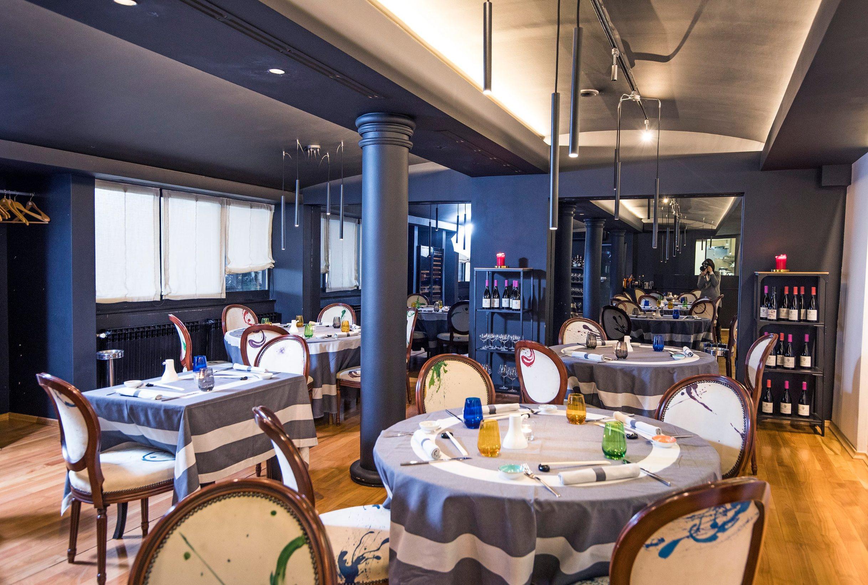 restoran_hanami4-090119