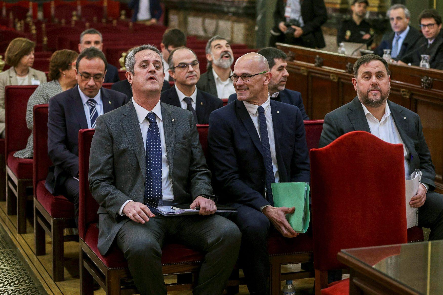 2019-02-12T102912Z_1213891913_RC161C2E3450_RTRMADP_3_SPAIN-POLITICS-CATALONIA