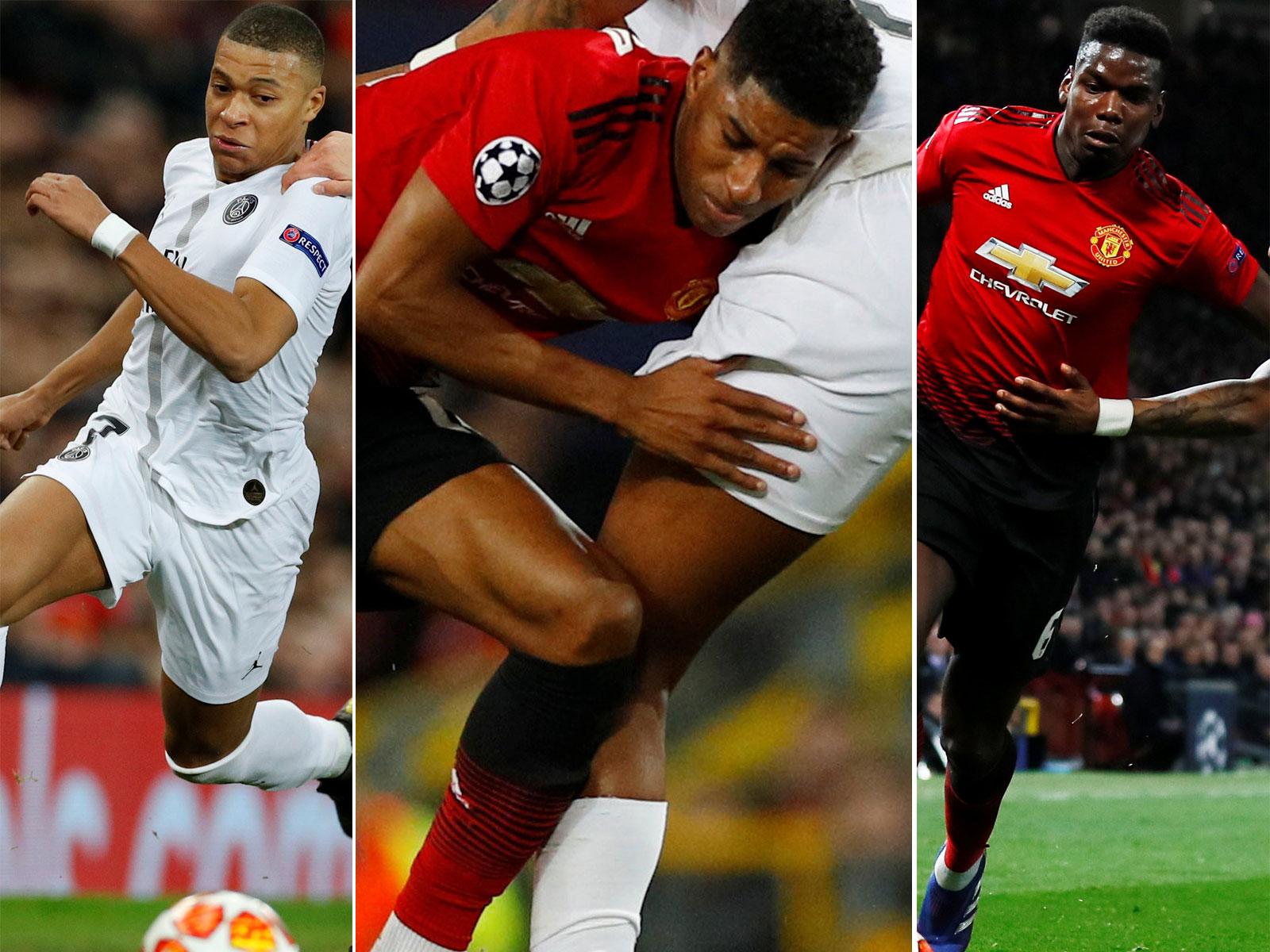 United---PSG