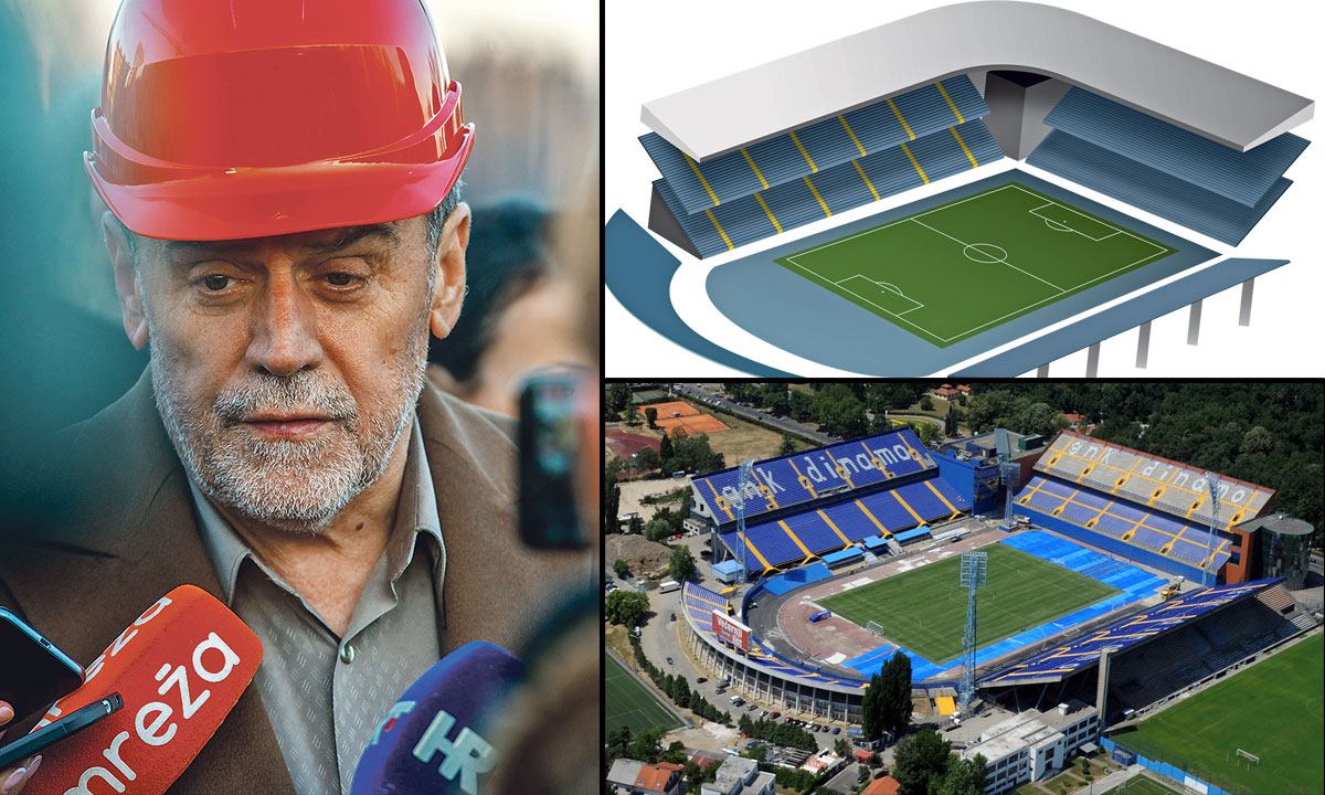 stadion111