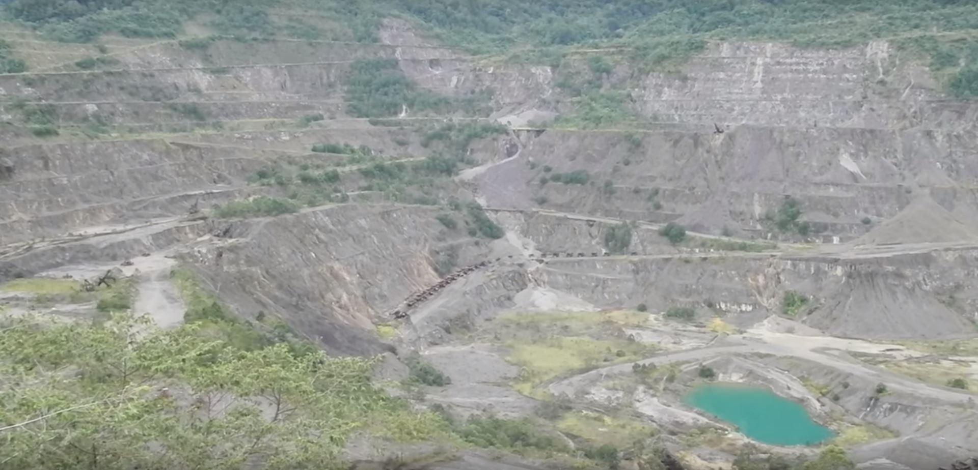 Rudnik Panguna