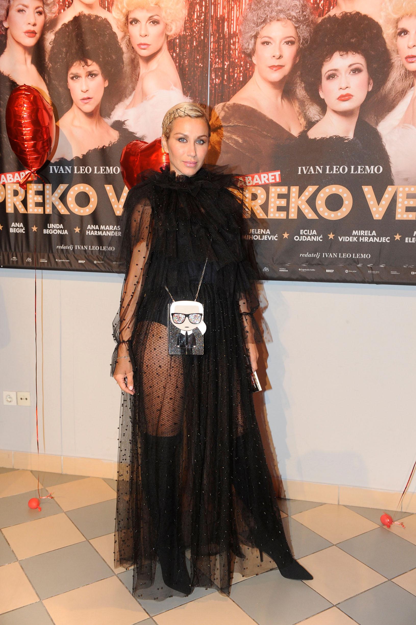 Ana Gruica Uglešić