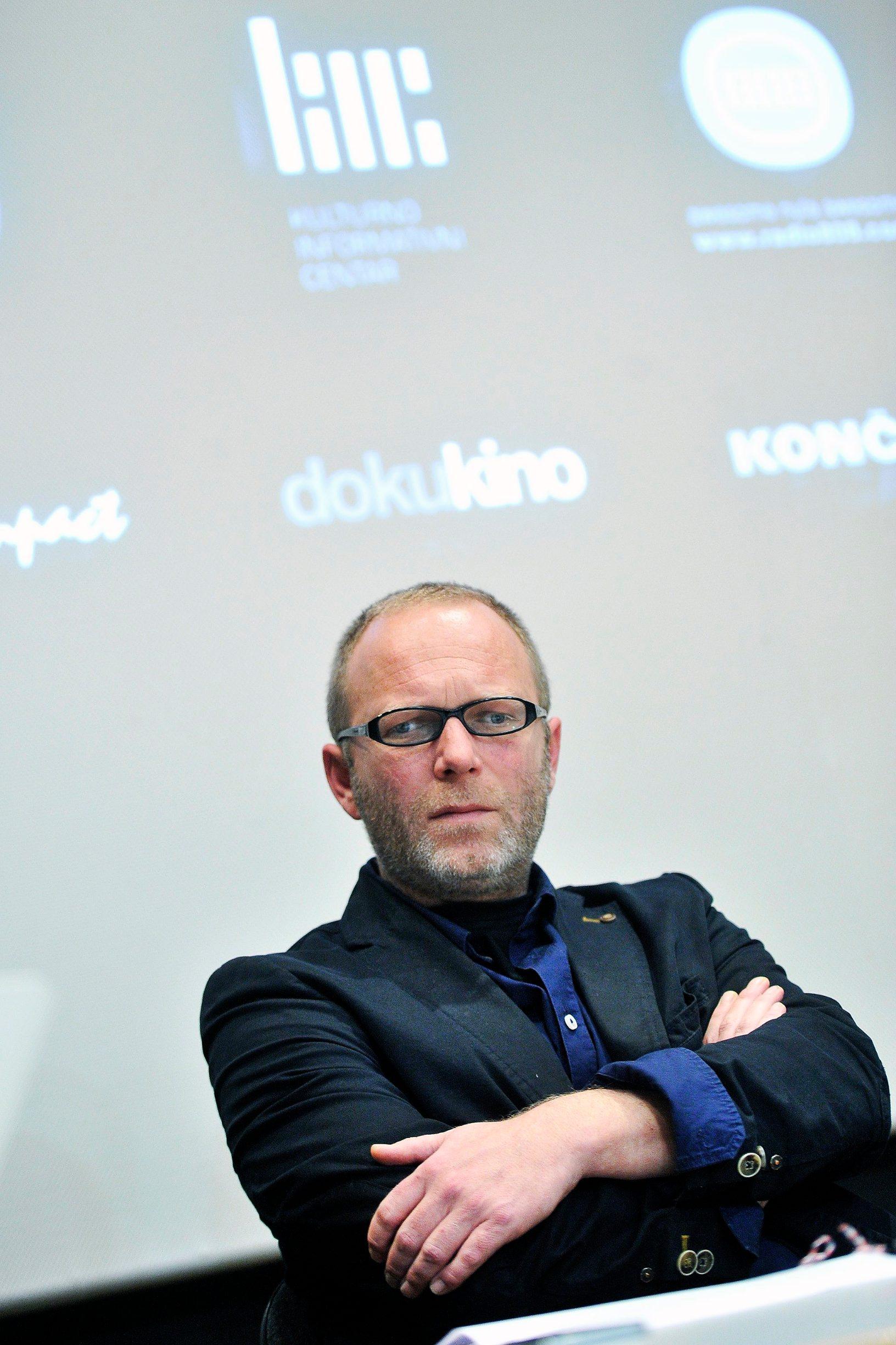 Borut Šeparović