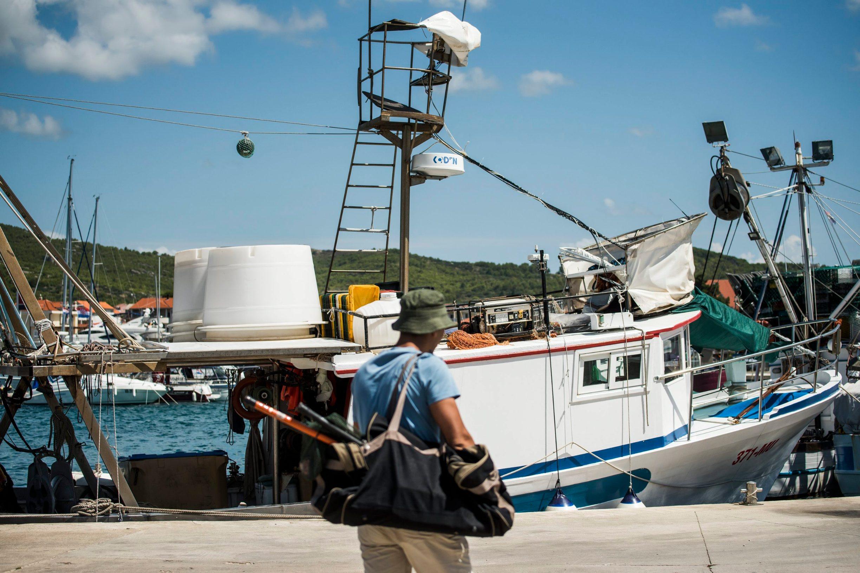 ribarski_brod05-170718