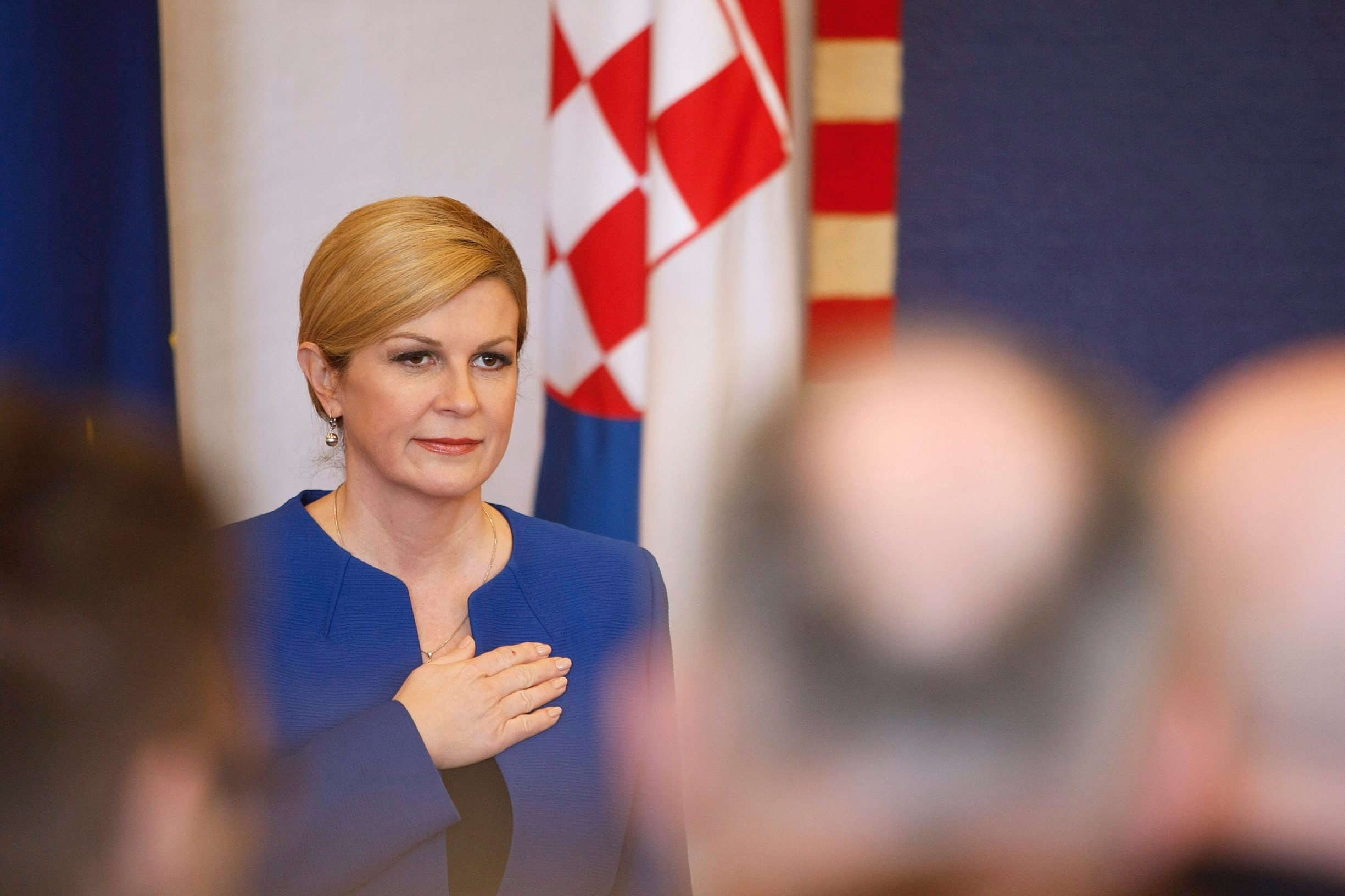 ured_predsjednice20-230219