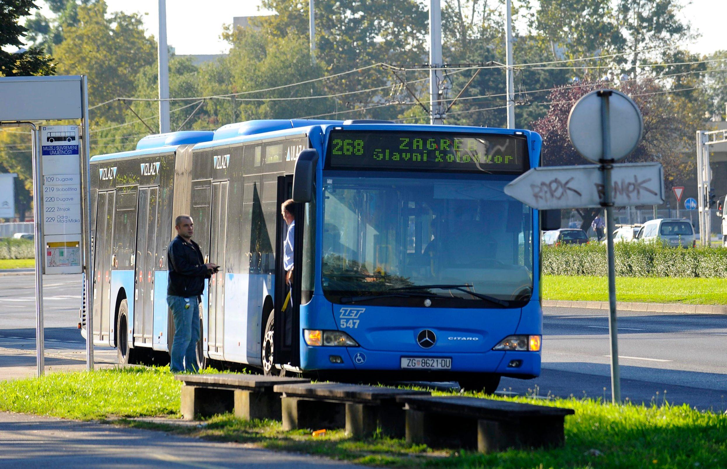 izletanje_autobusa-240913