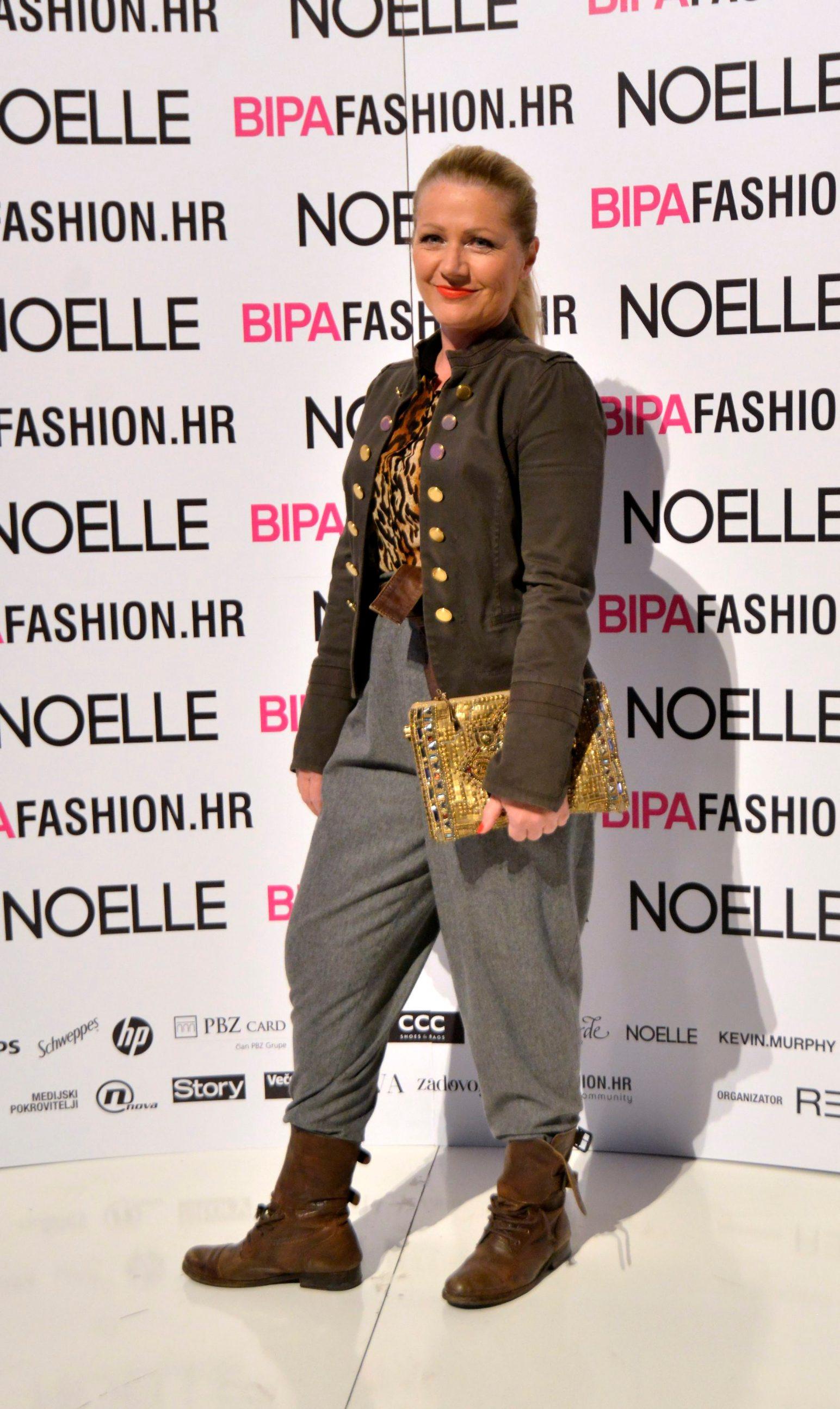 bipa_fashion2-241018