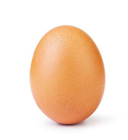 jaje jedan