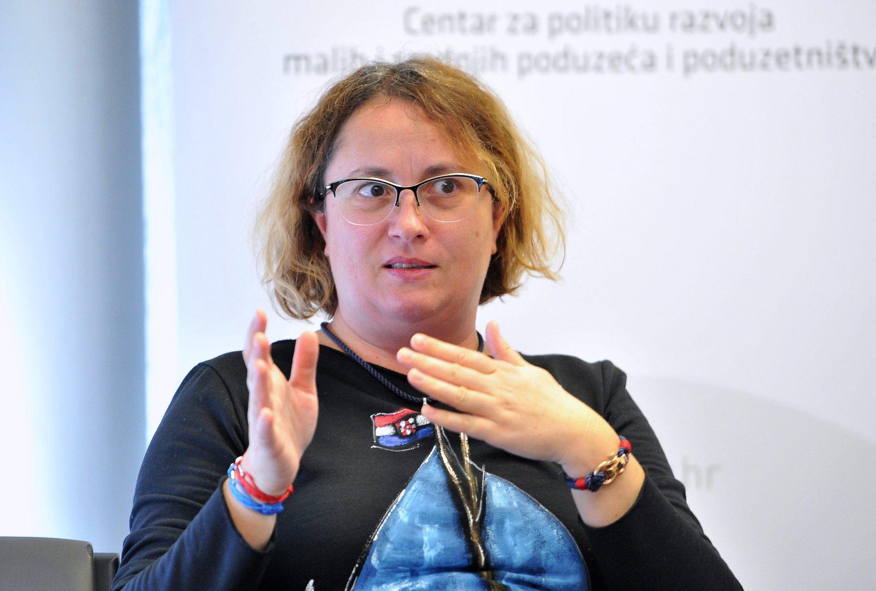 Mirela Rus