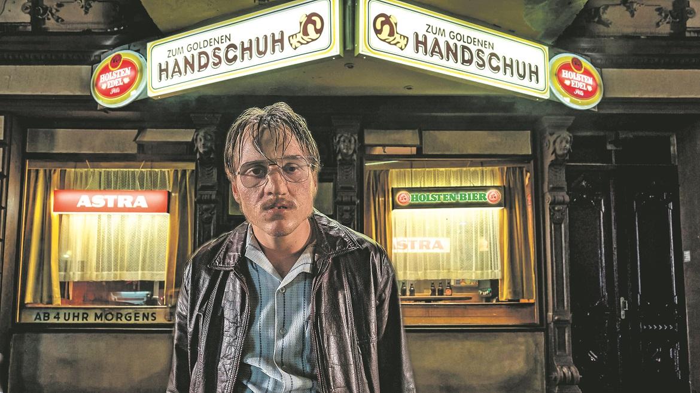 teaser-hanschuh_1