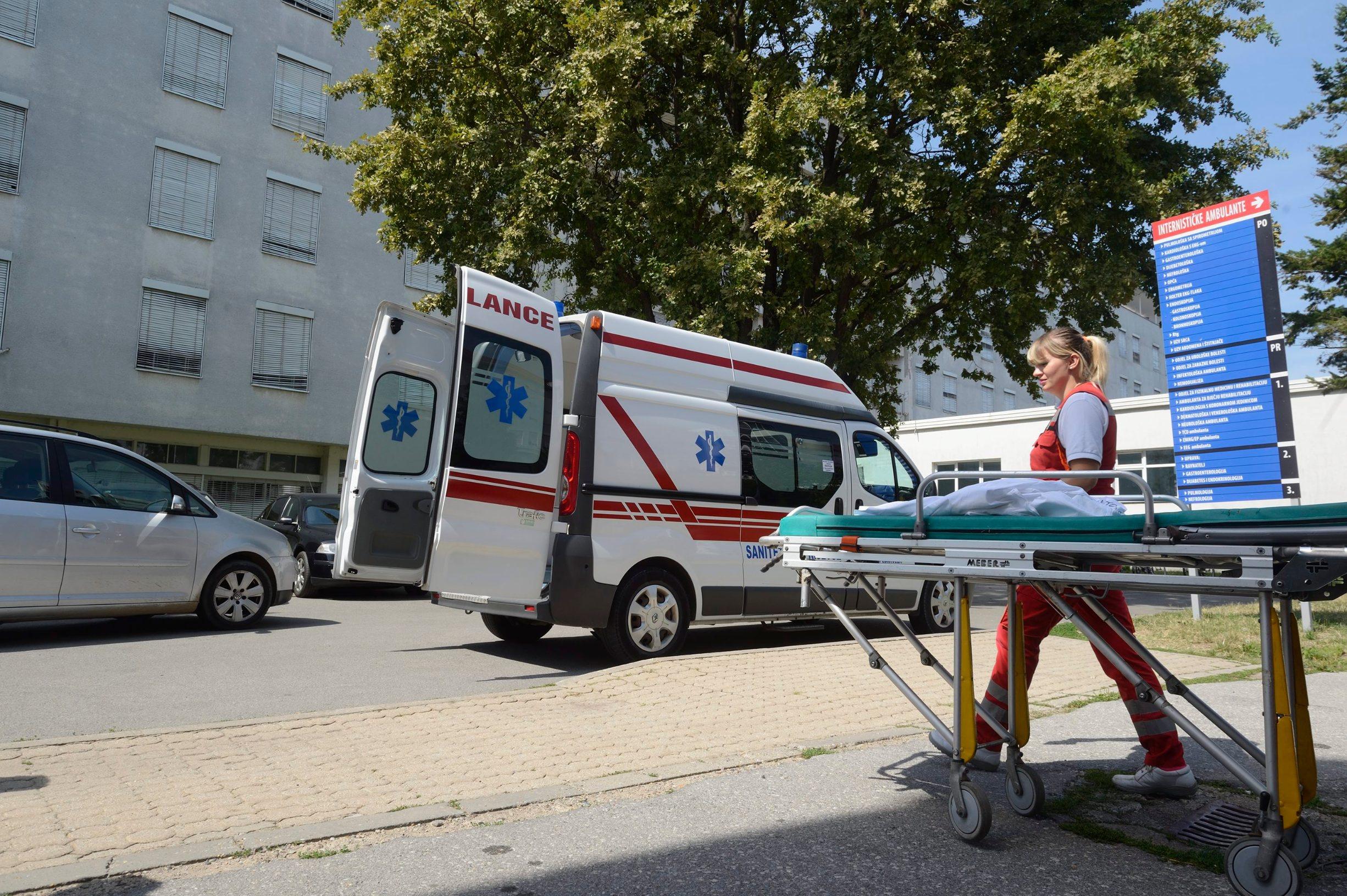vinkovci_bolnica6-030817