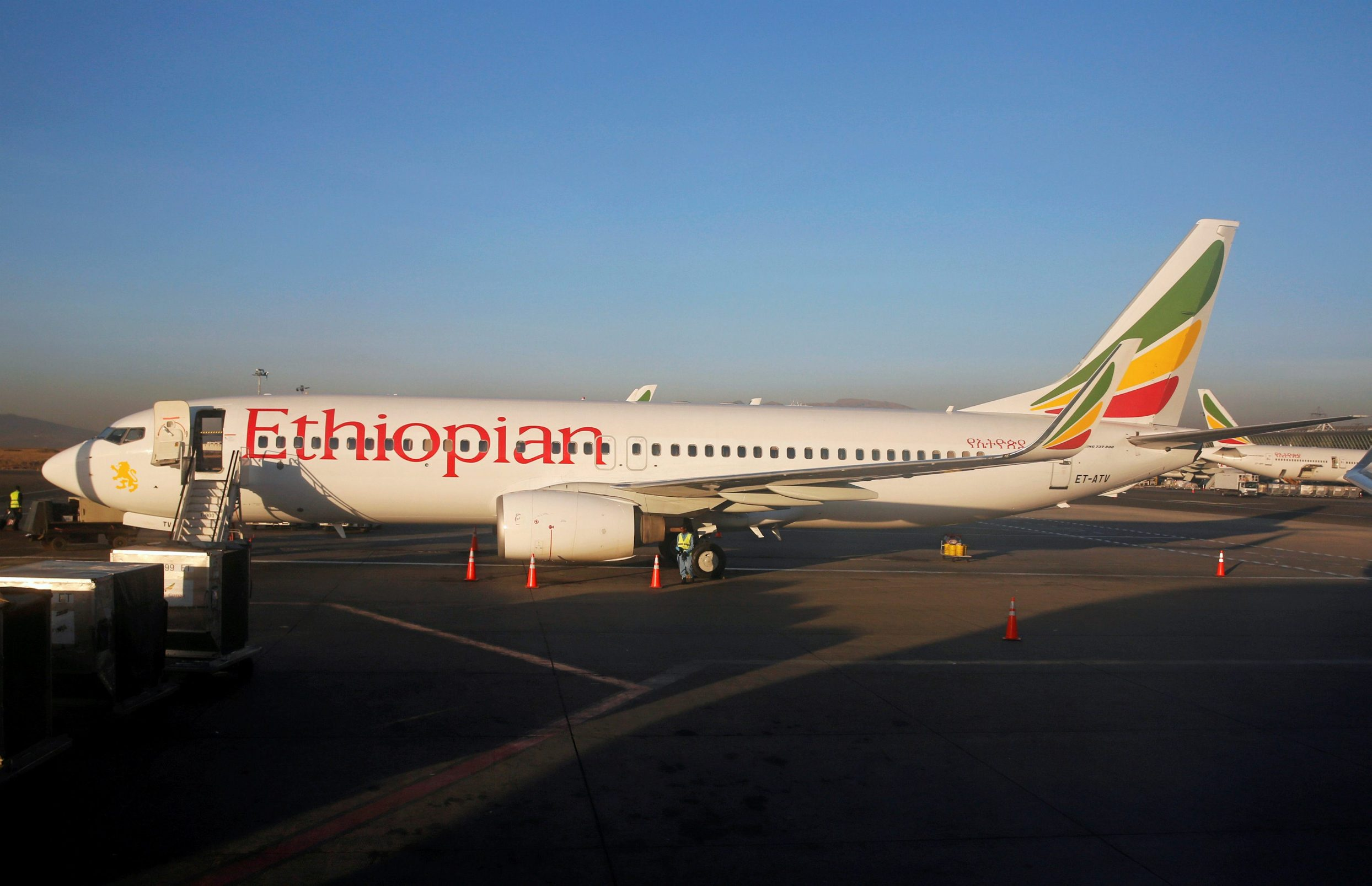 2019-03-10T082936Z_1304083867_RC112284ABF0_RTRMADP_3_ETHIOPIAN-AIRLINE