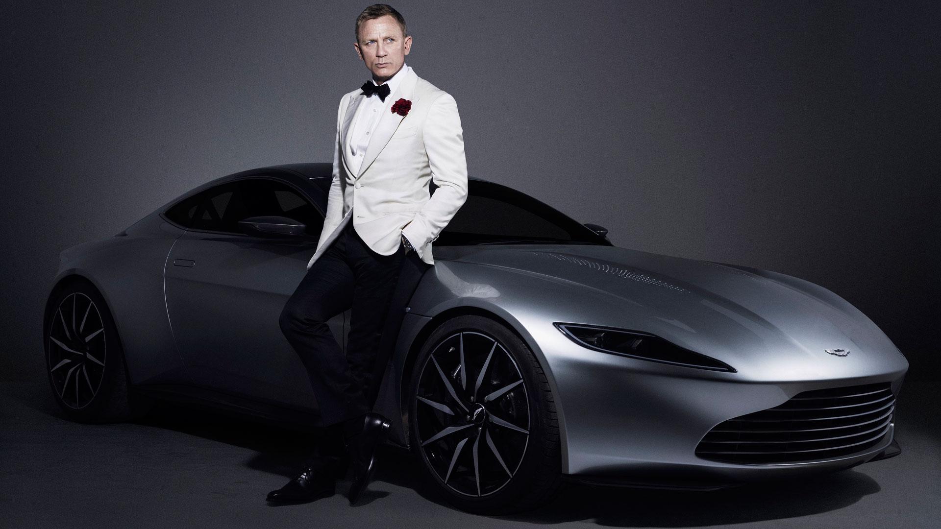 Daniel-Craig-Aston-Martin